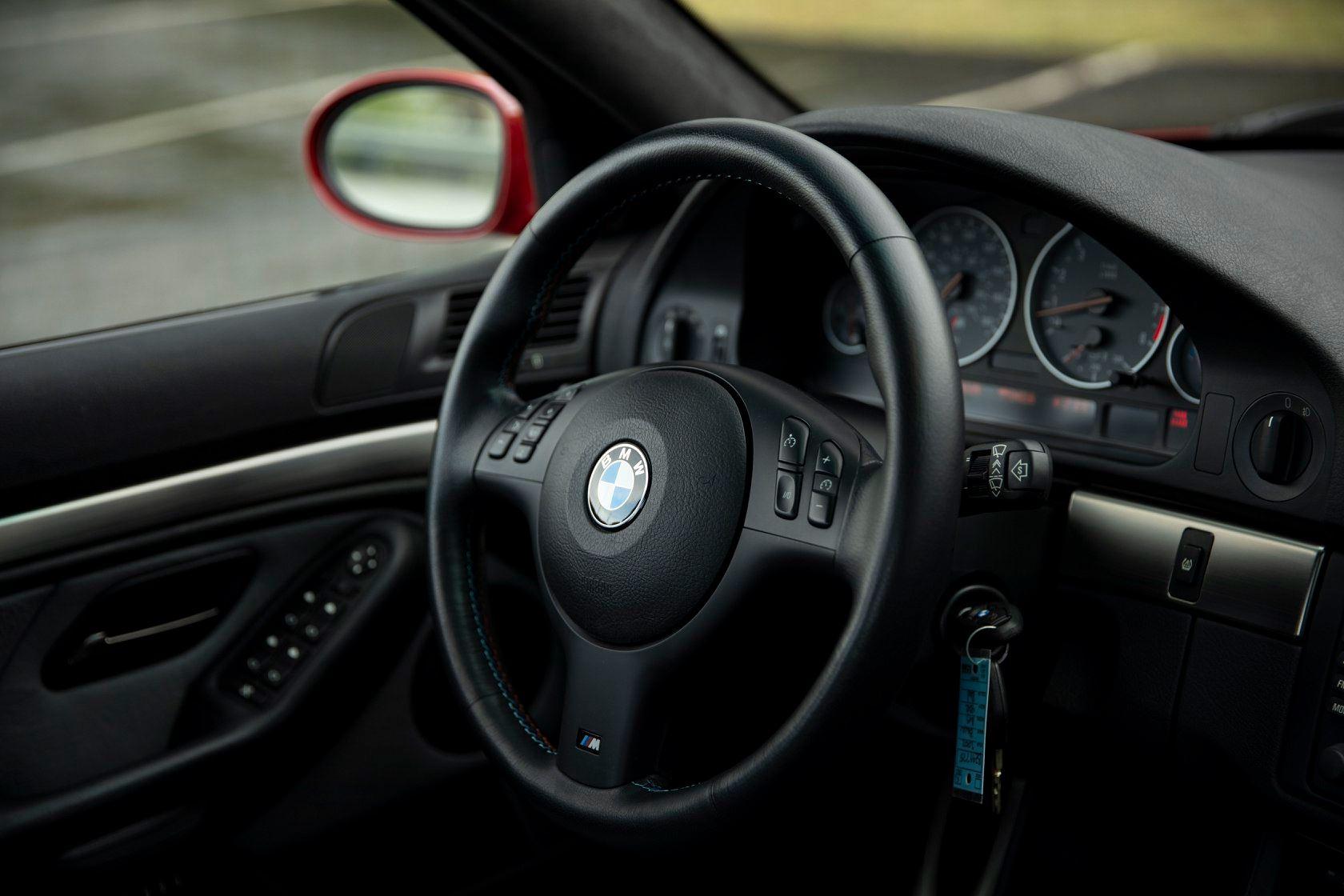 BMW_M5_E39_Imola_Red_0014