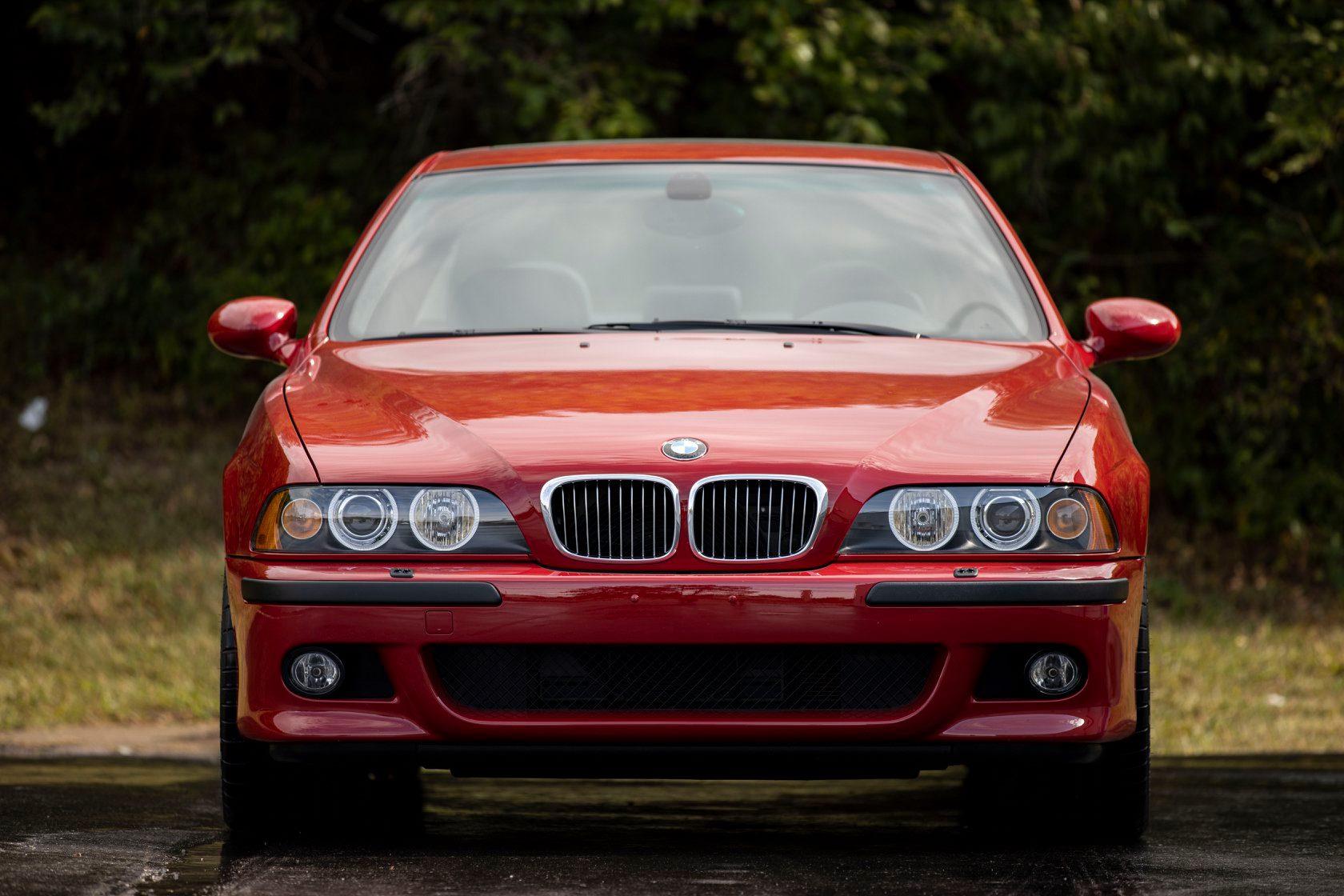 BMW_M5_E39_Imola_Red_0016