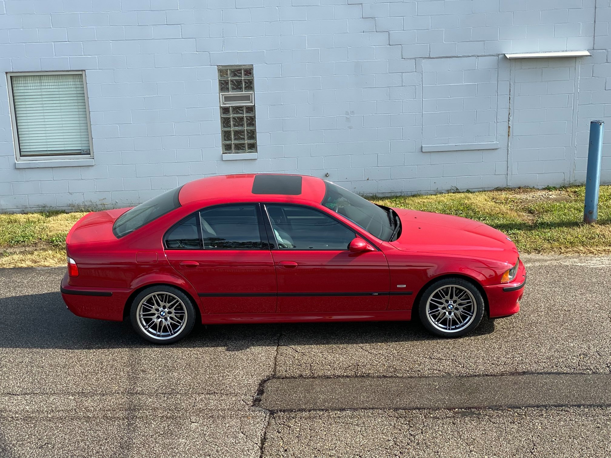 BMW_M5_E39_Imola_Red_0017