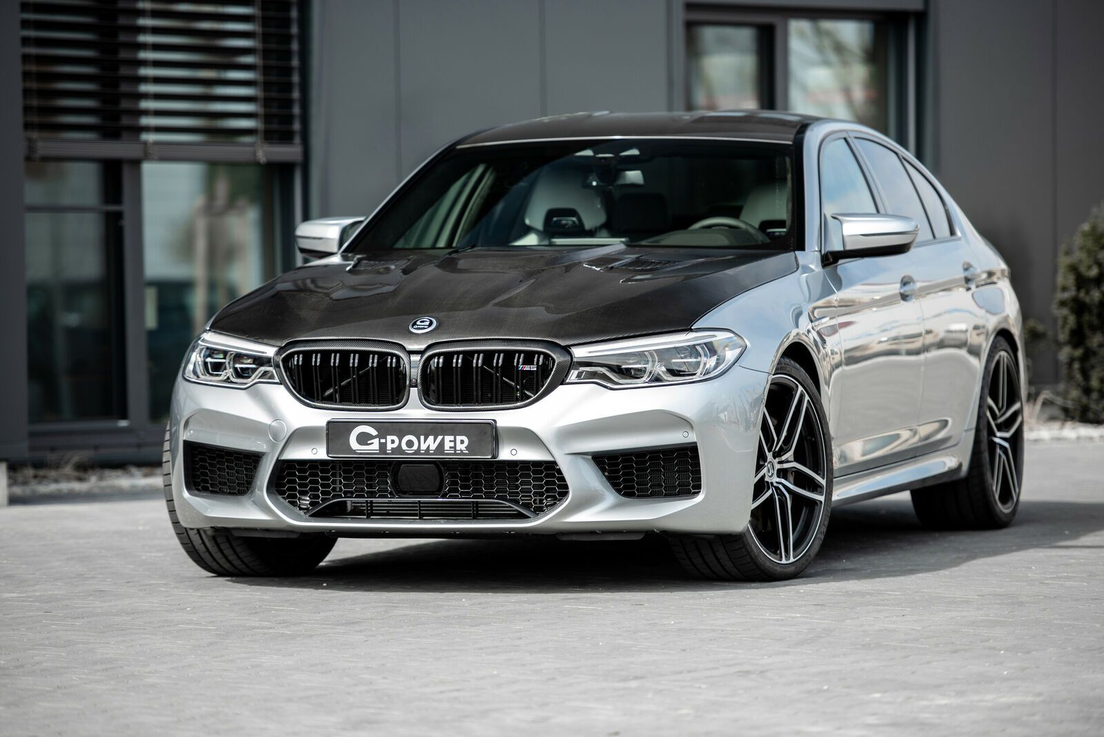 BMW_M5_G-Power_carbon_0000