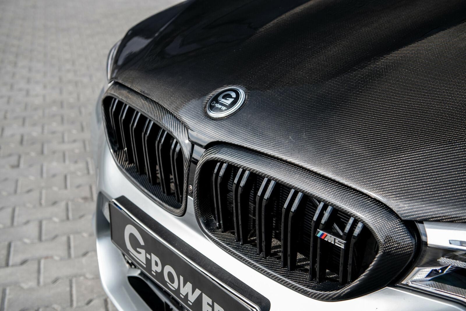 BMW_M5_G-Power_carbon_0001