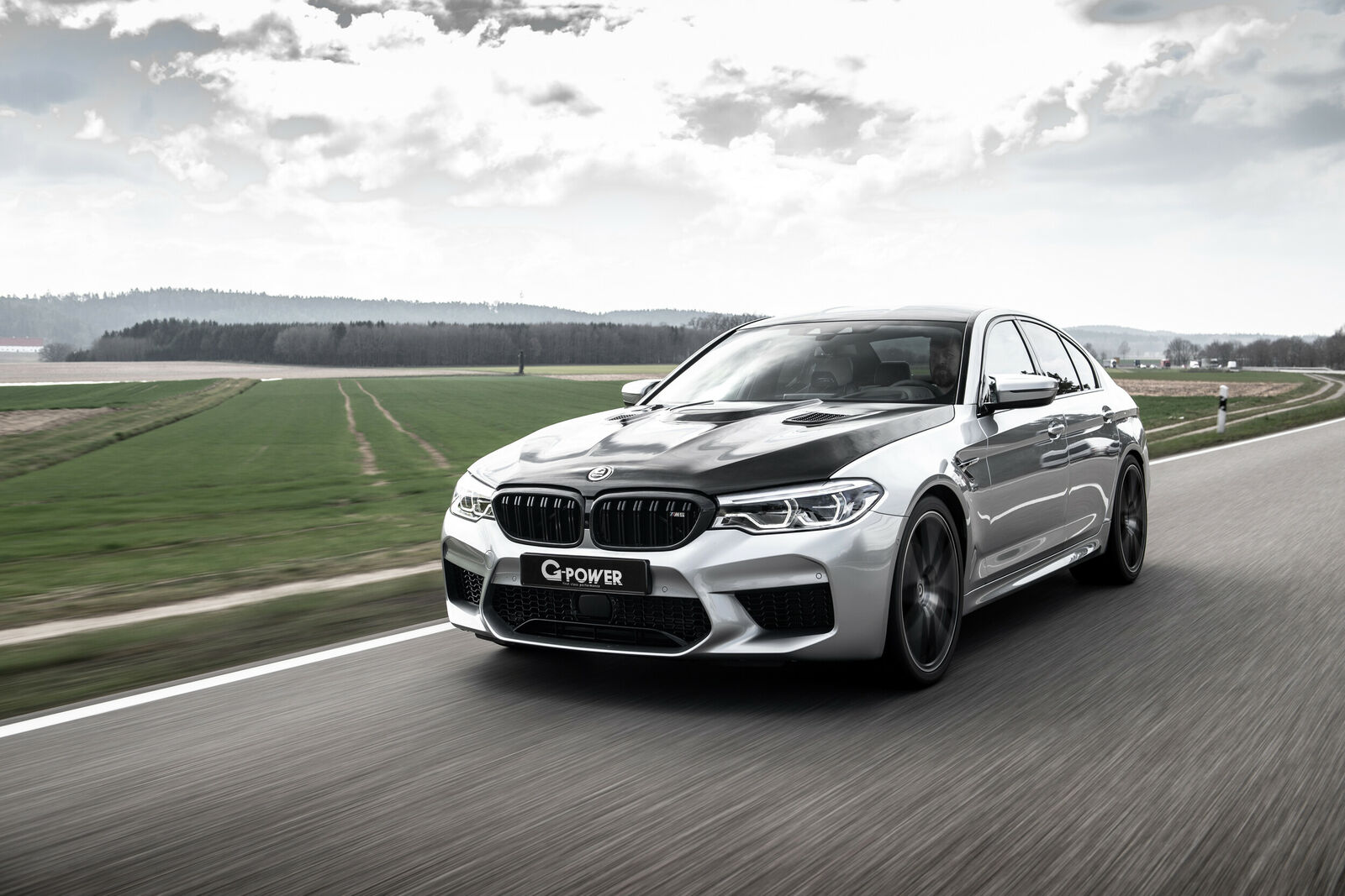 BMW_M5_G-Power_carbon_0002