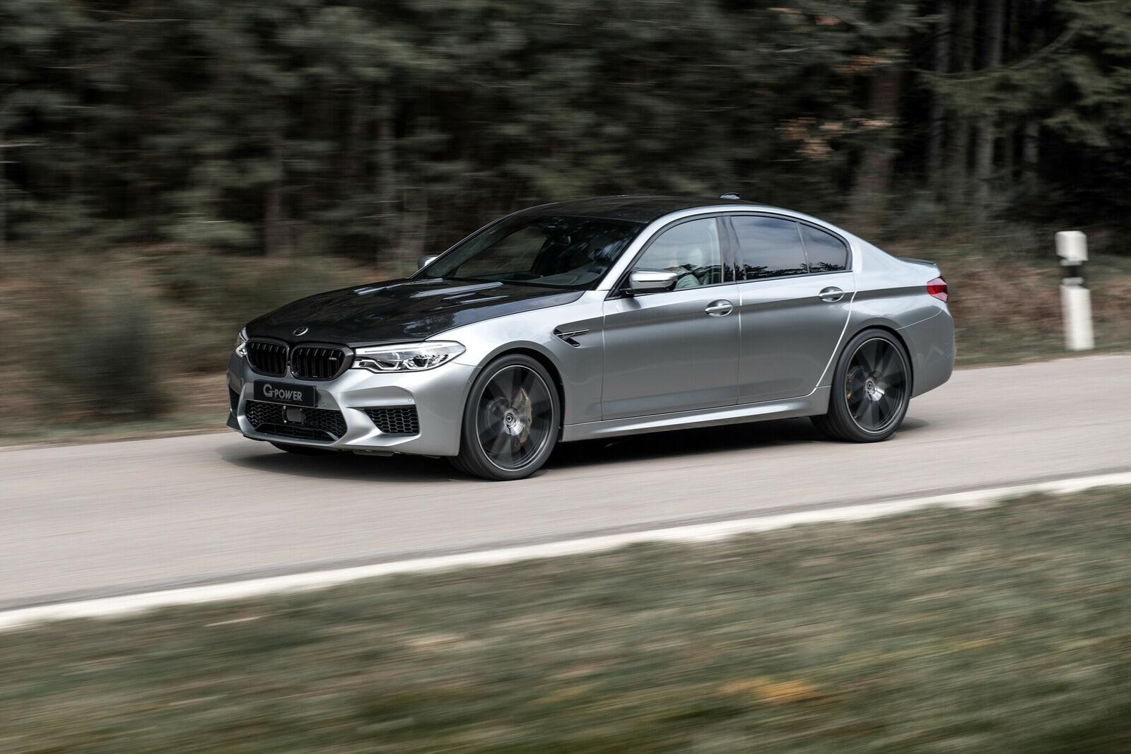 BMW_M5_G-Power_carbon_0004