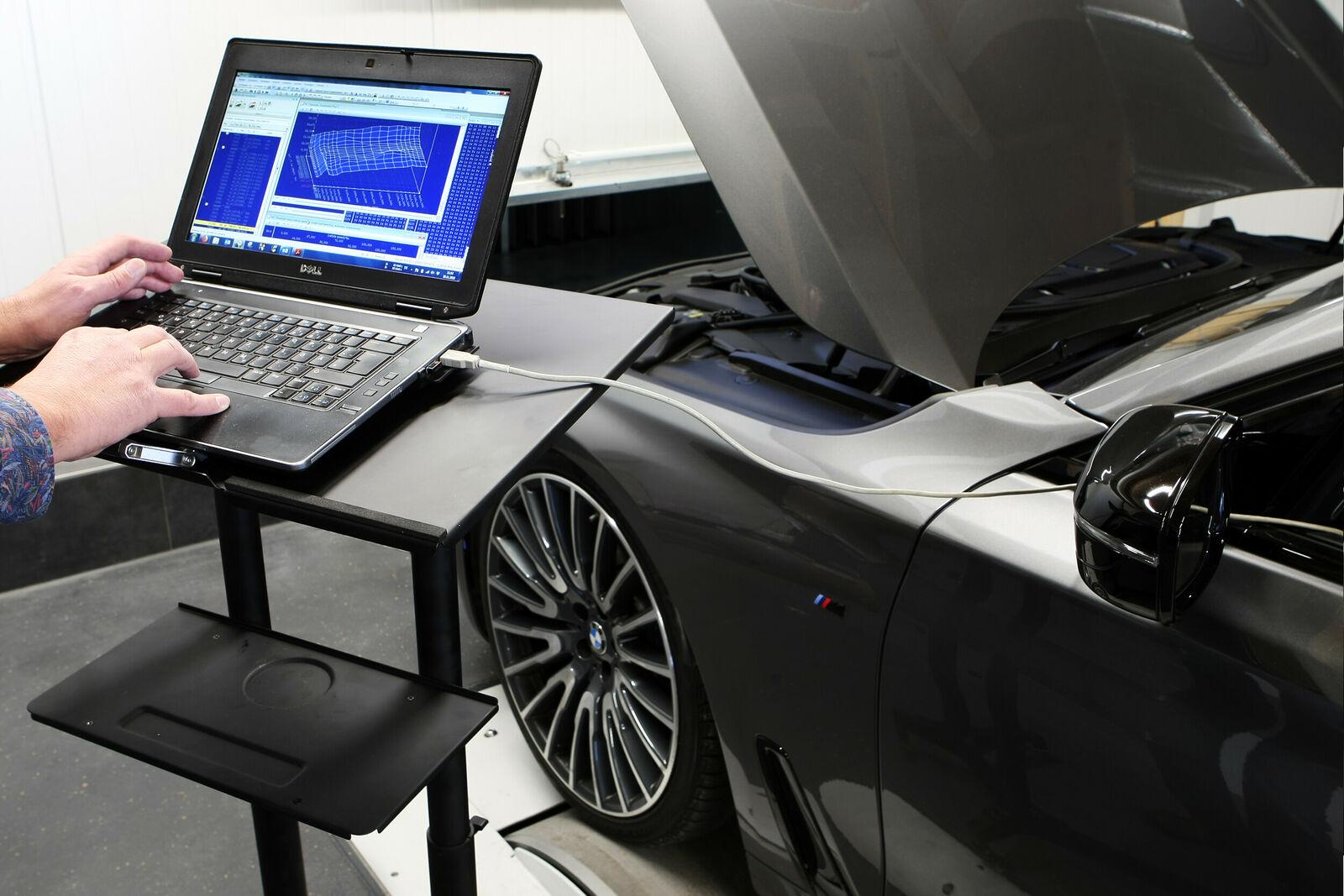 BMW_M5_G-Power_carbon_0005