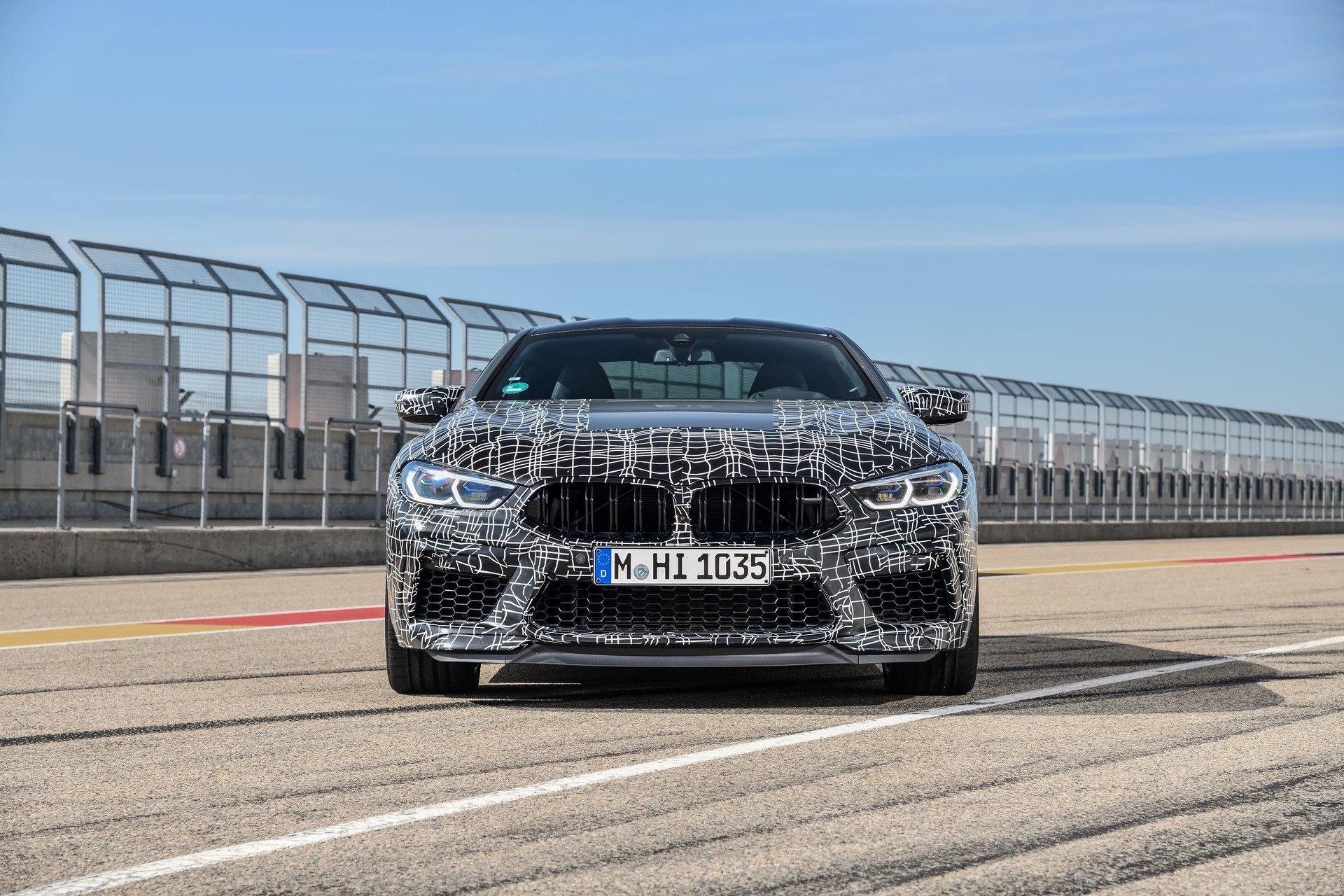 BMW-M8-spy-photos-1