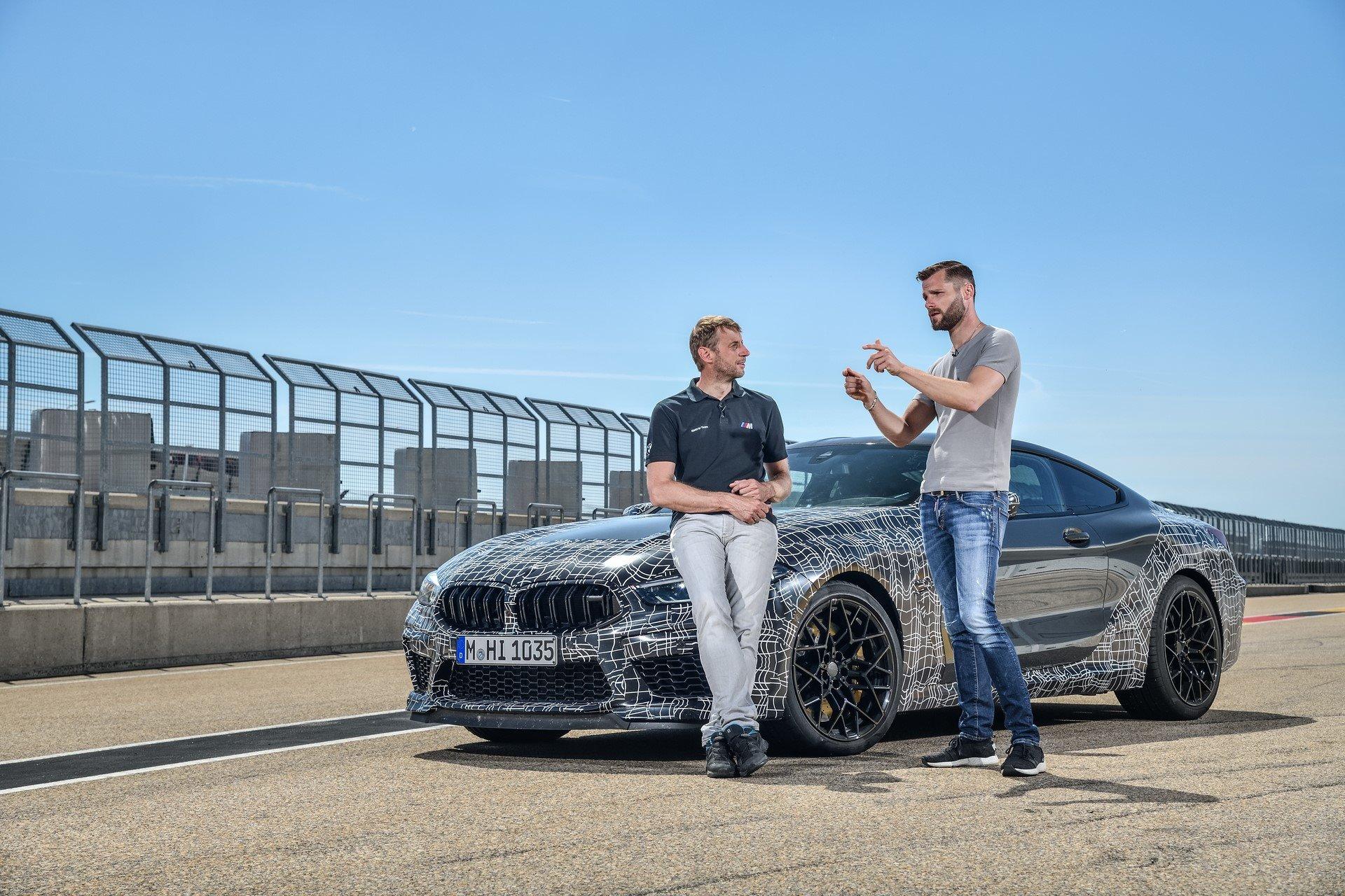 BMW-M8-spy-photos-14