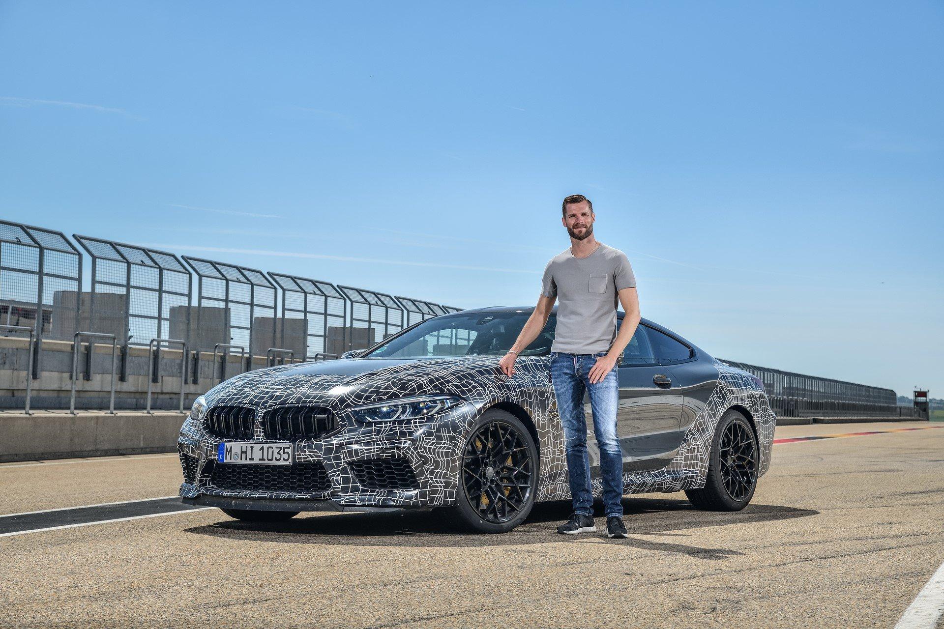 BMW-M8-spy-photos-15