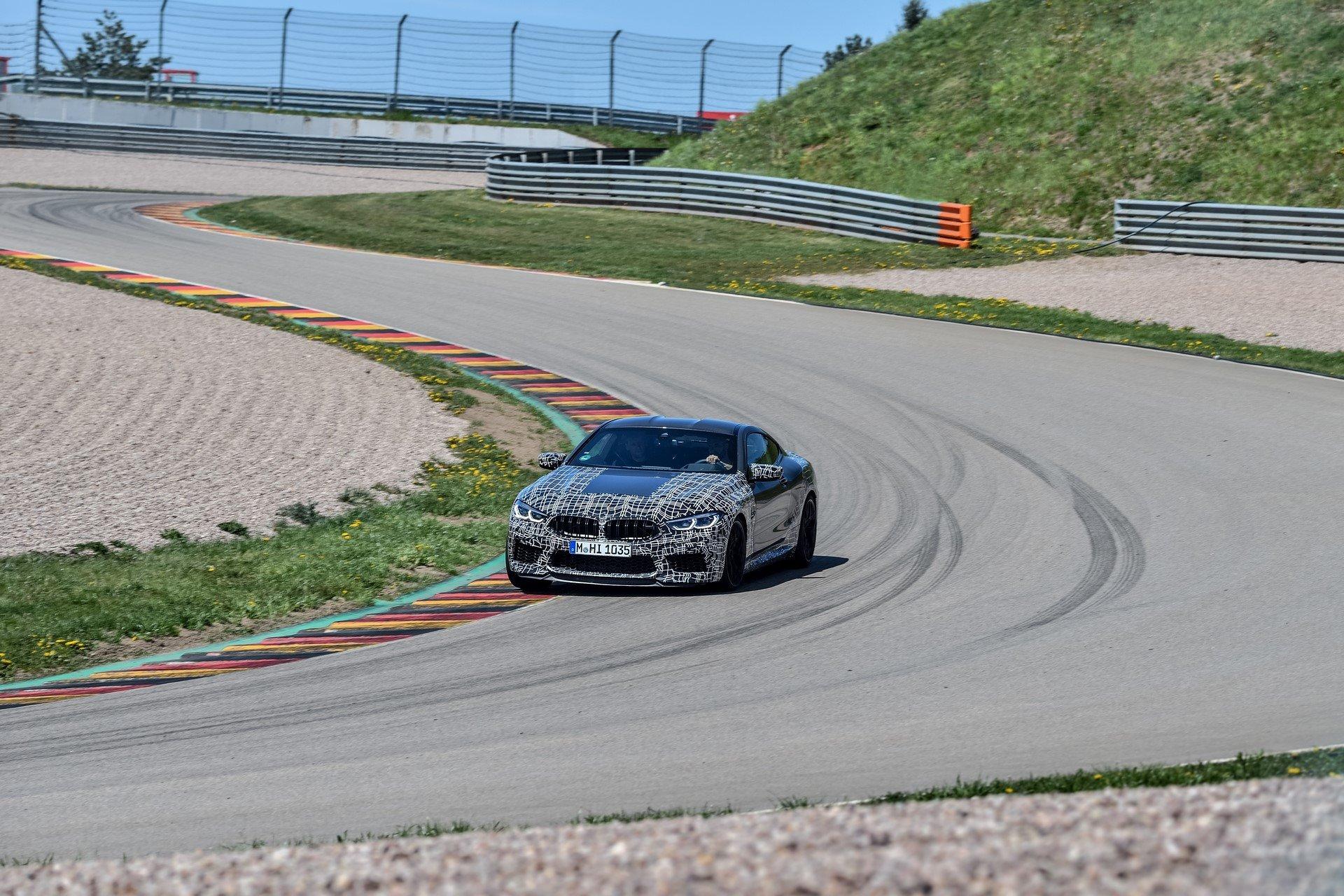 BMW-M8-spy-photos-16