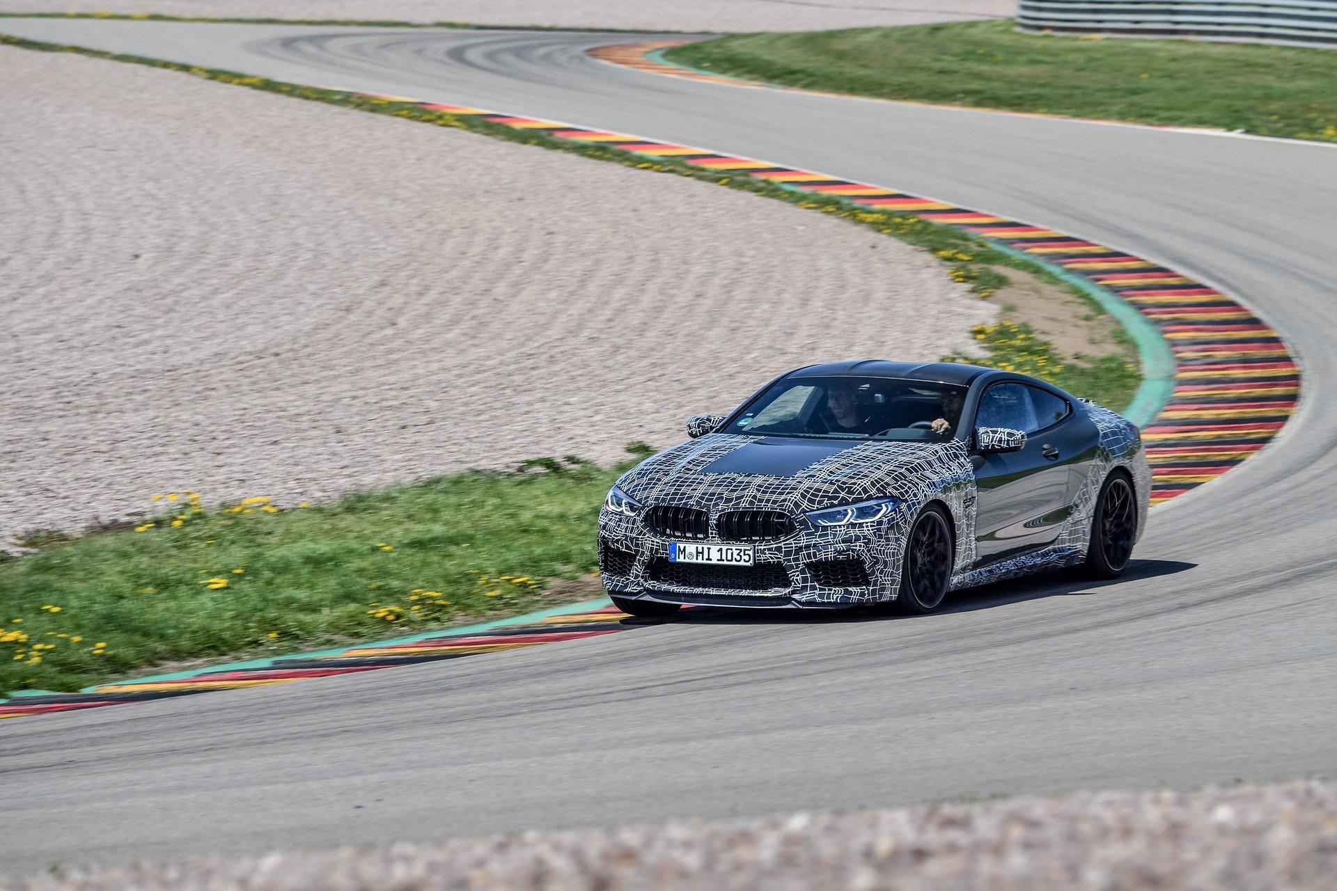 BMW-M8-spy-photos-17