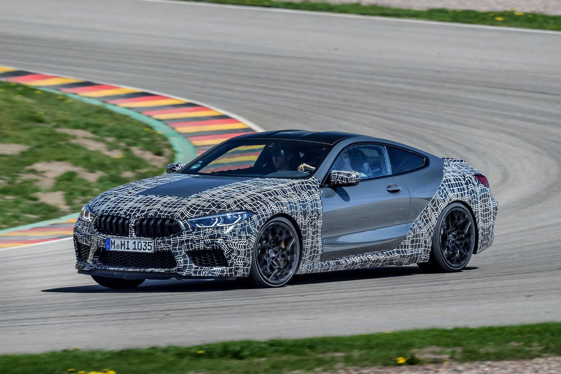 BMW-M8-spy-photos-20