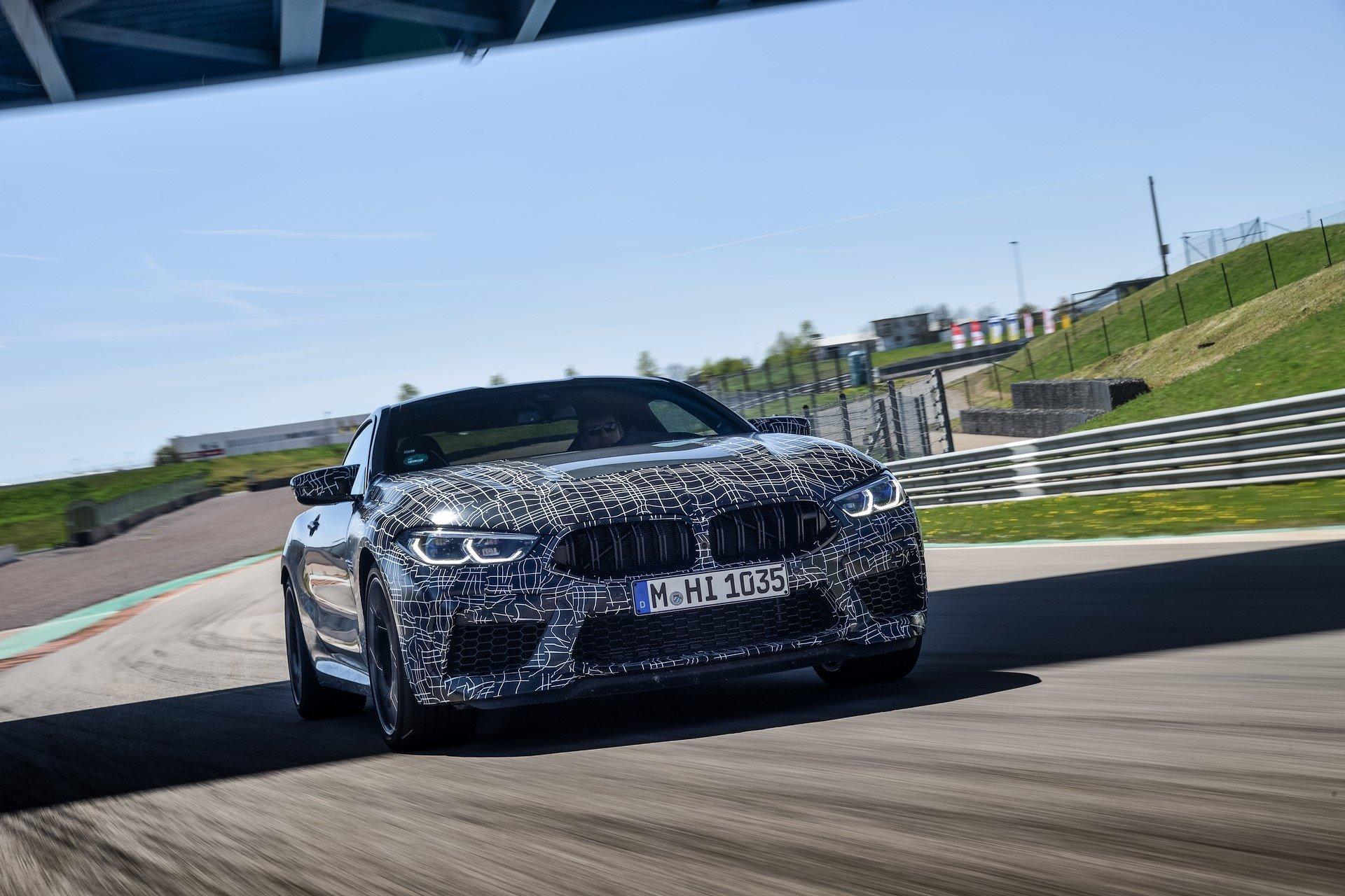 BMW-M8-spy-photos-25