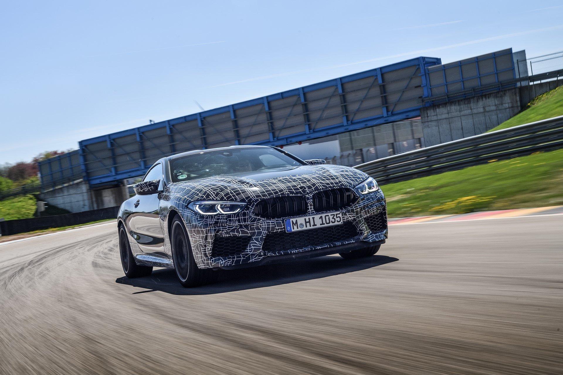 BMW-M8-spy-photos-26
