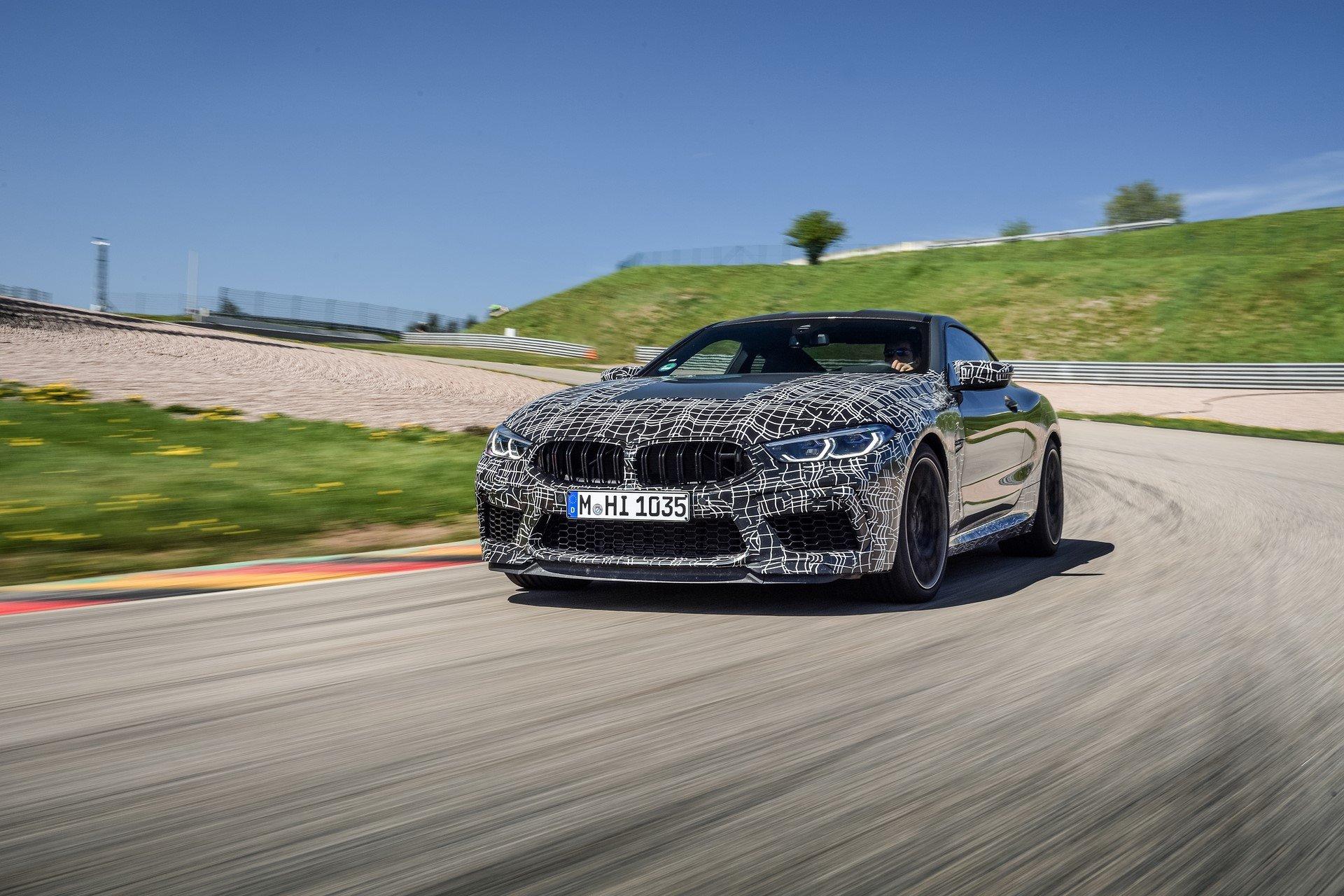 BMW-M8-spy-photos-28
