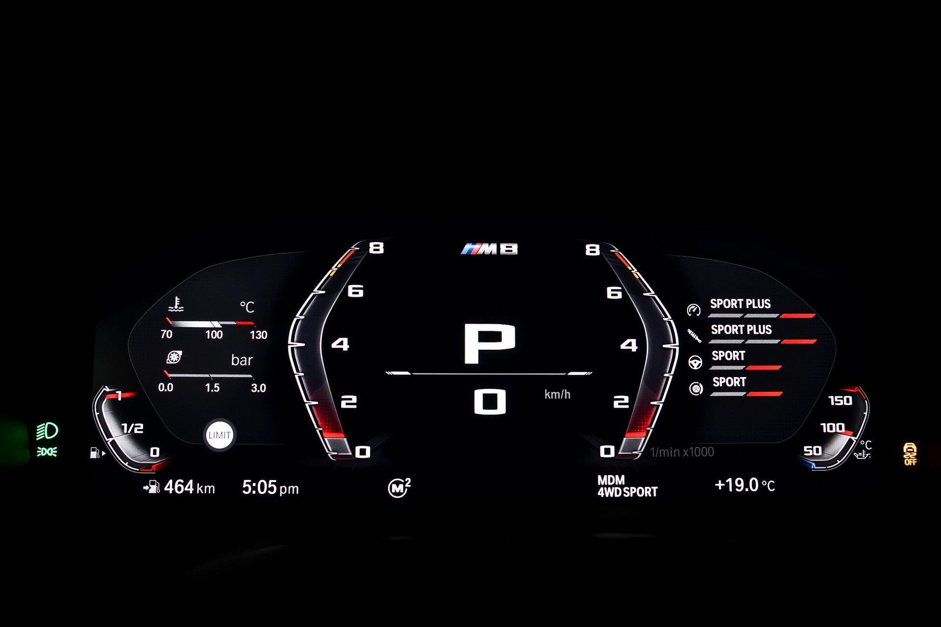 BMW-M8-spy-photos-40