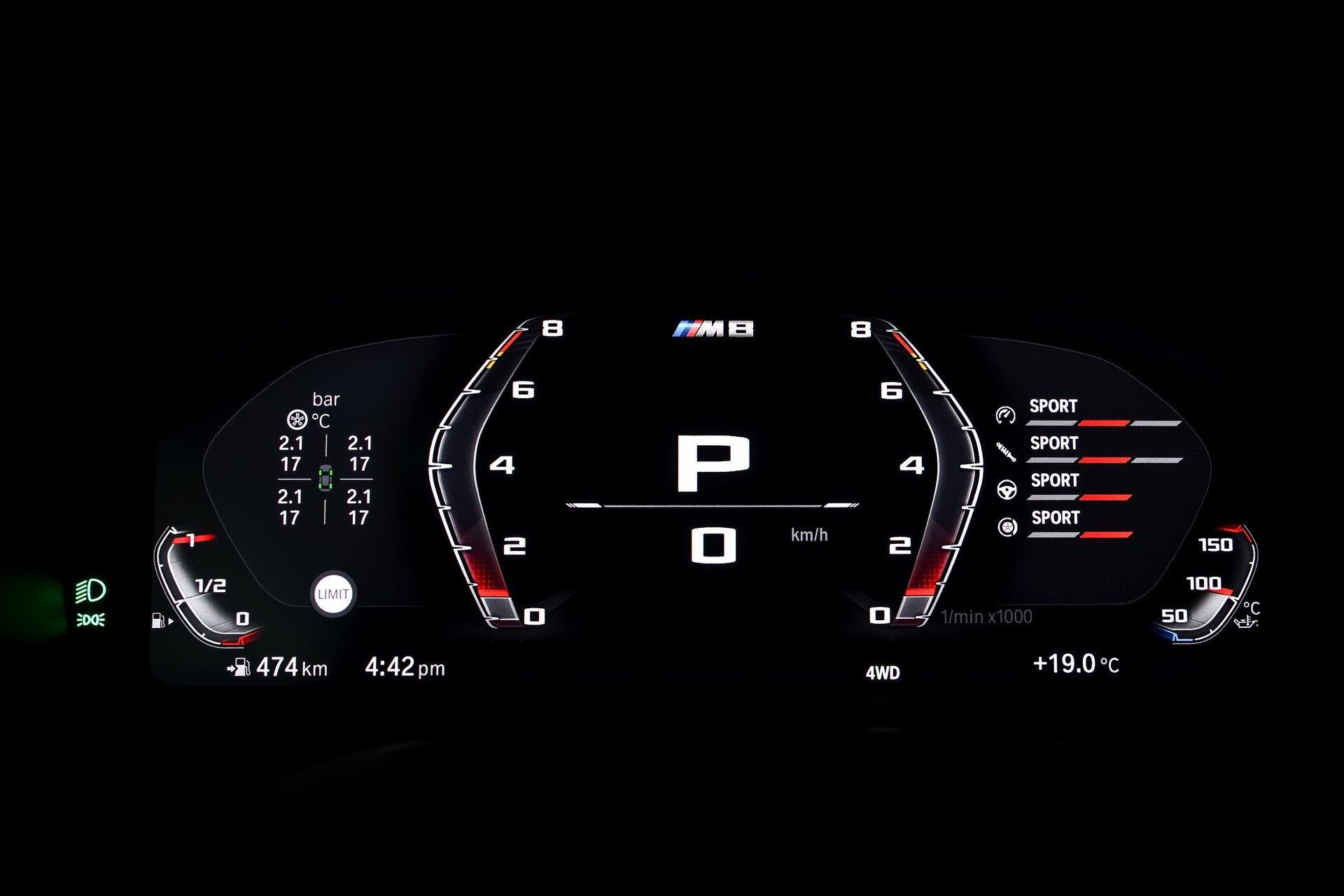 BMW-M8-spy-photos-41