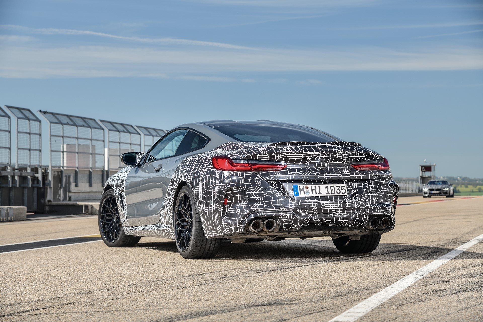 BMW-M8-spy-photos-5