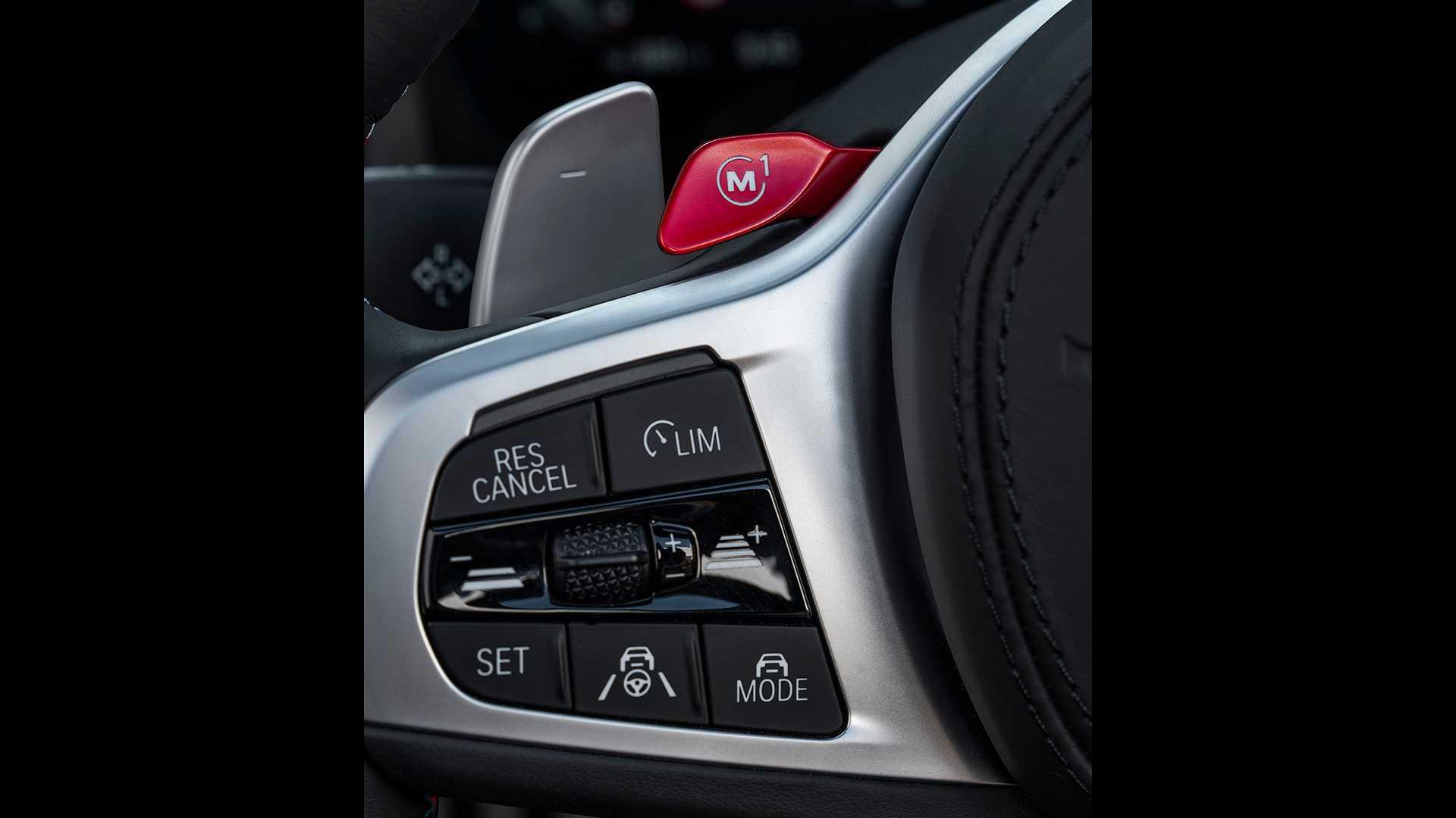 2019-bmw-m8-cabriolet-14