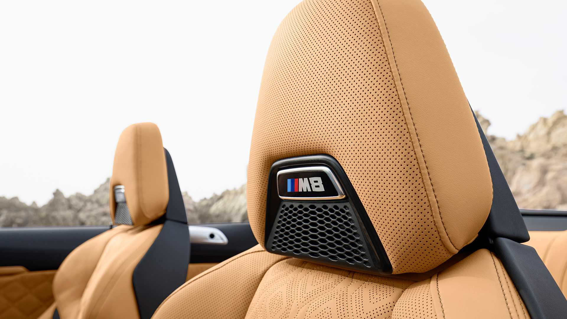 2019-bmw-m8-cabriolet-18