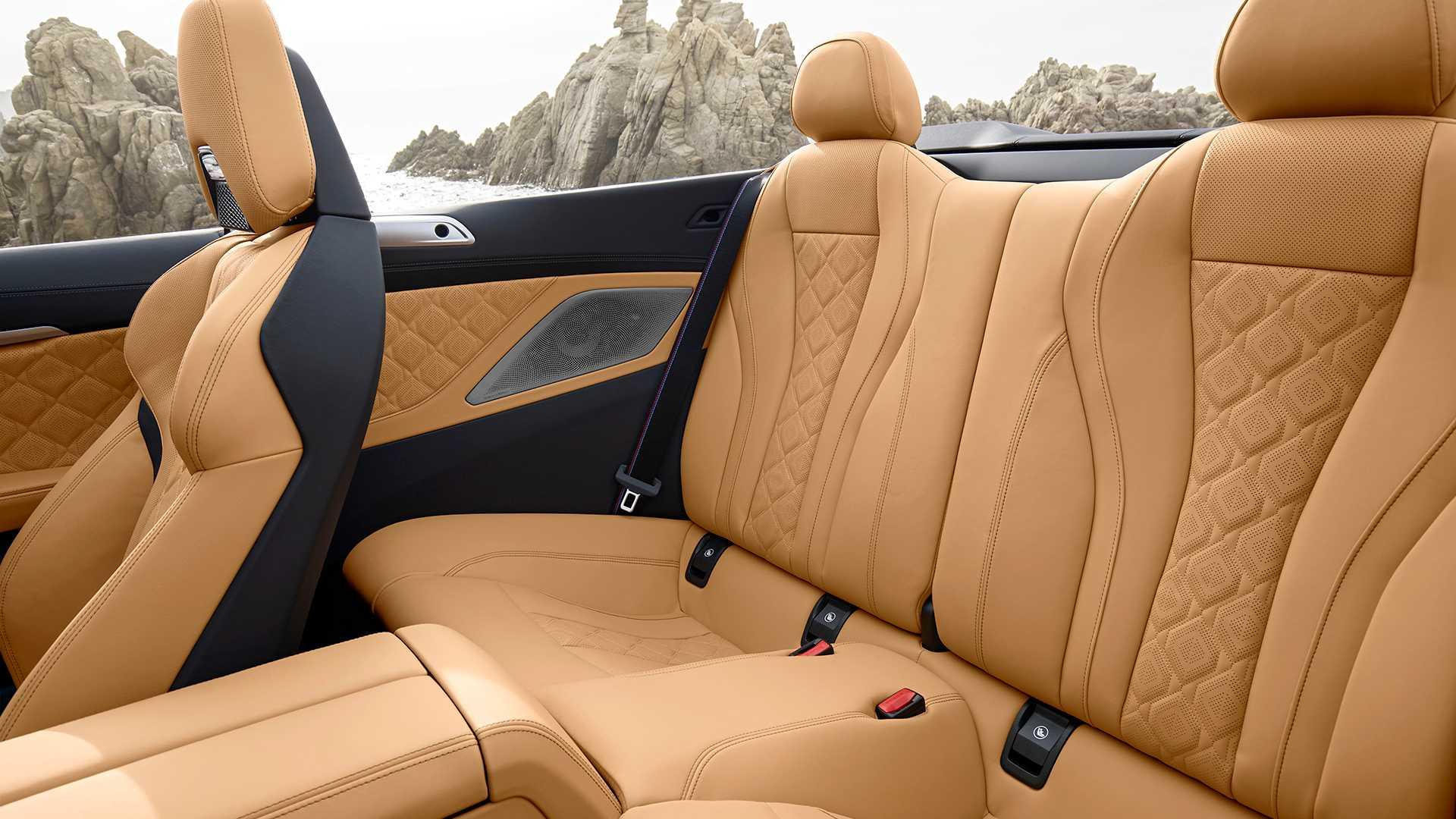 2019-bmw-m8-cabriolet-19