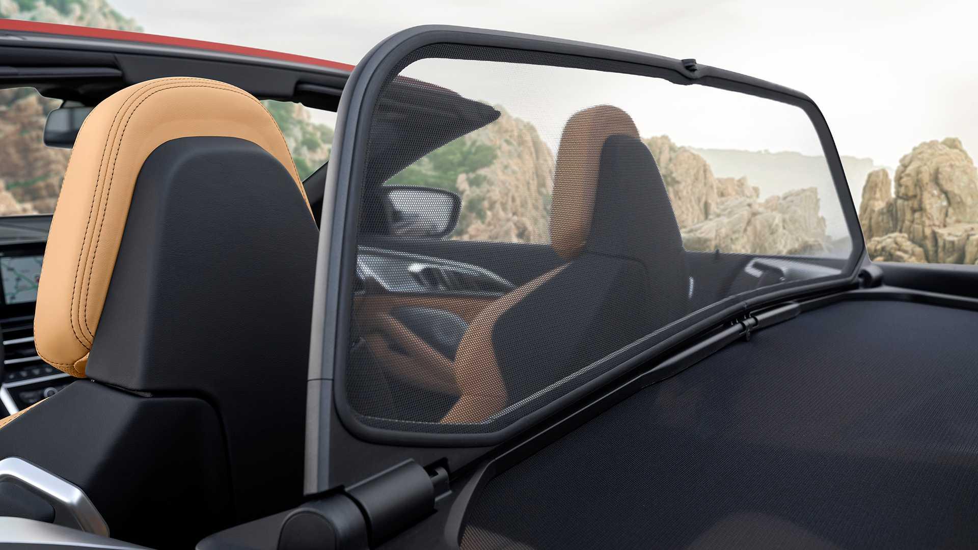 2019-bmw-m8-cabriolet-20