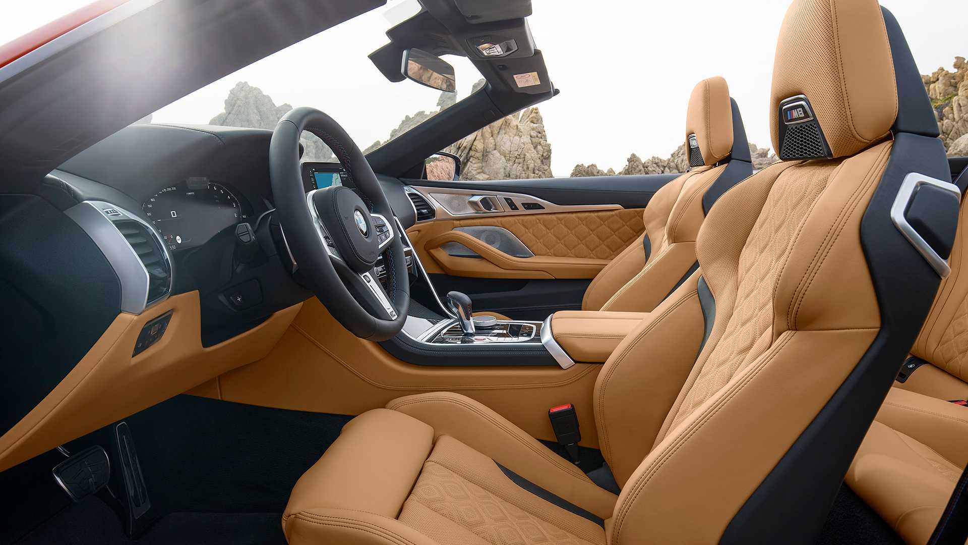 2019-bmw-m8-cabriolet-22