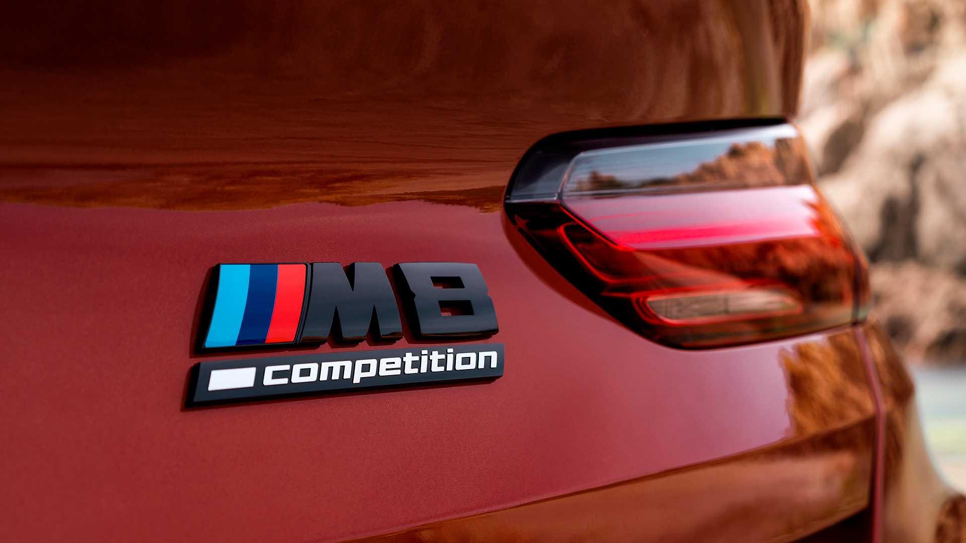 2019-bmw-m8-cabriolet-39