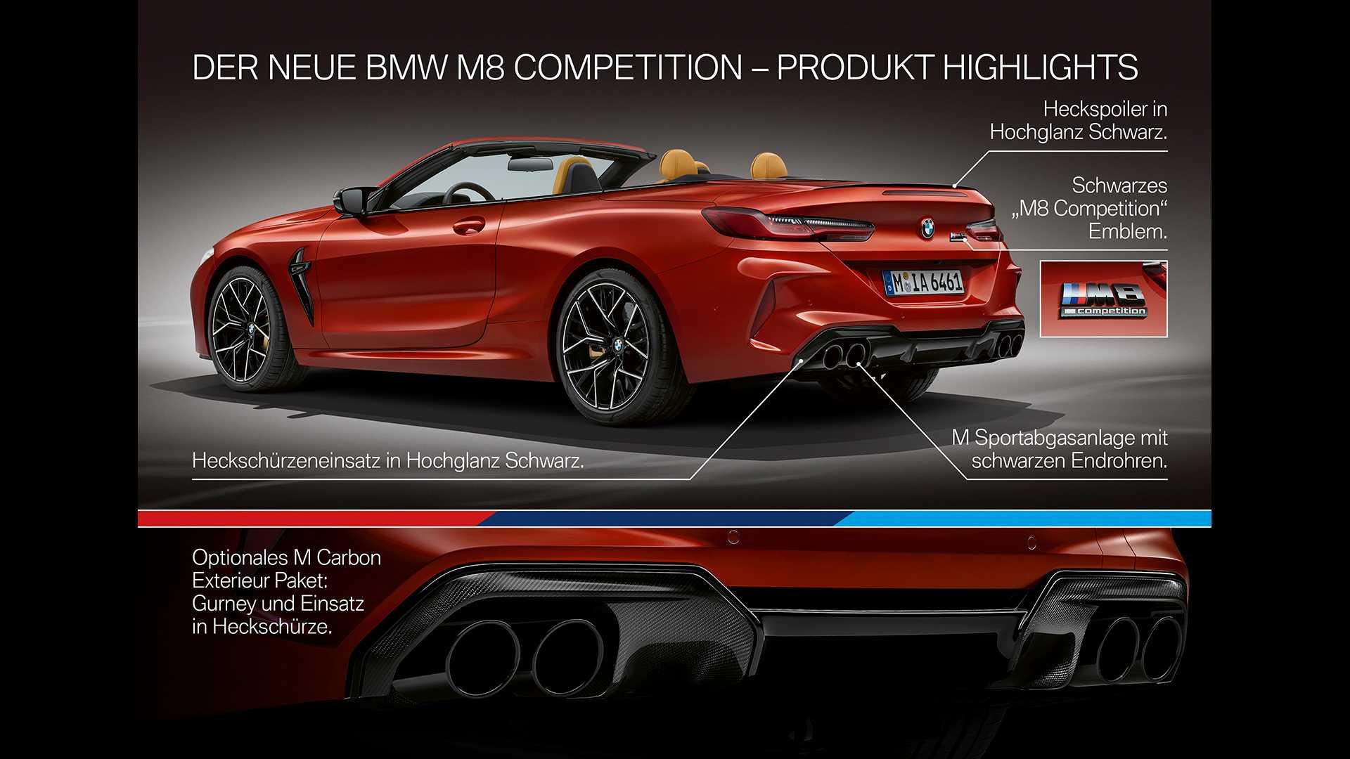2019-bmw-m8-cabriolet-47