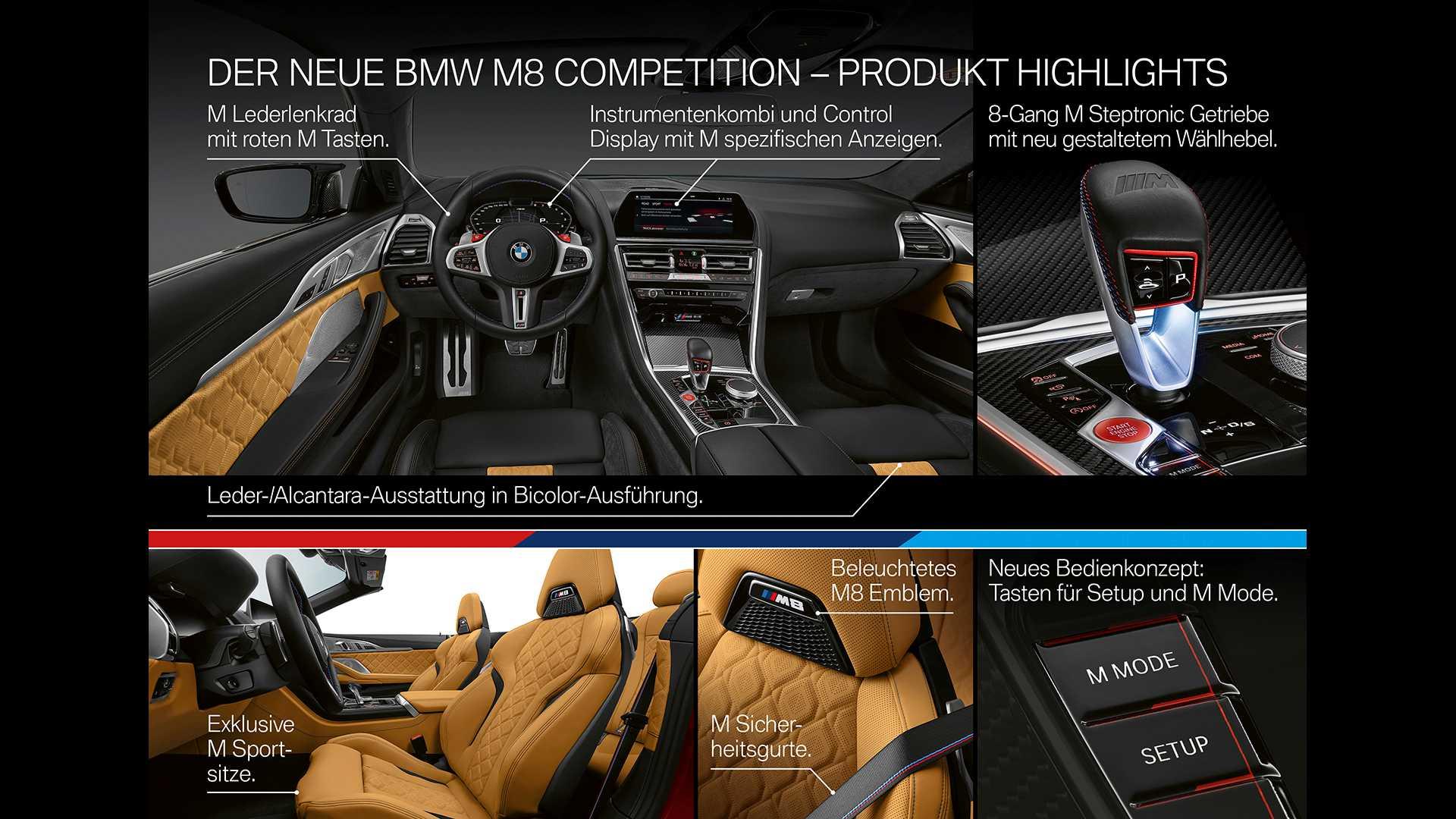 2019-bmw-m8-cabriolet-48