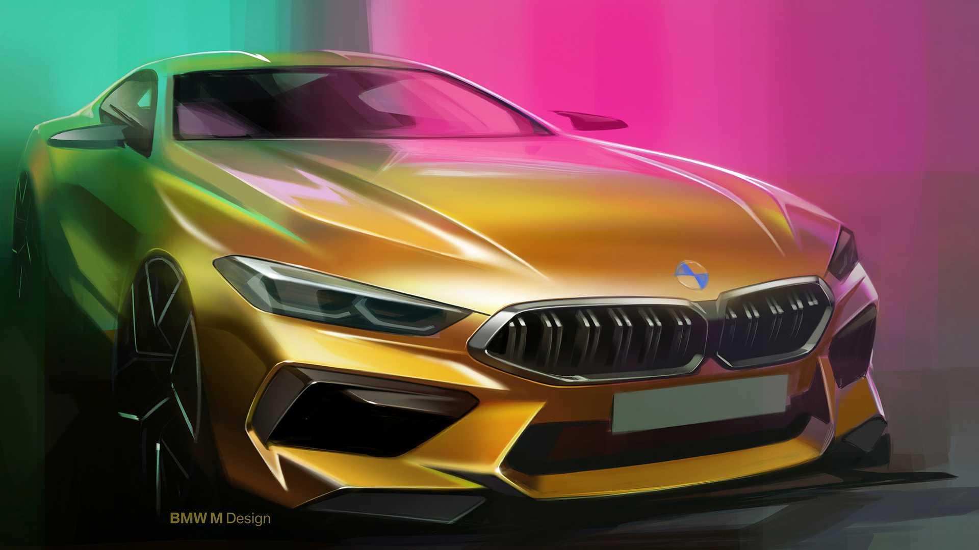 2019-bmw-m8-cabriolet-51