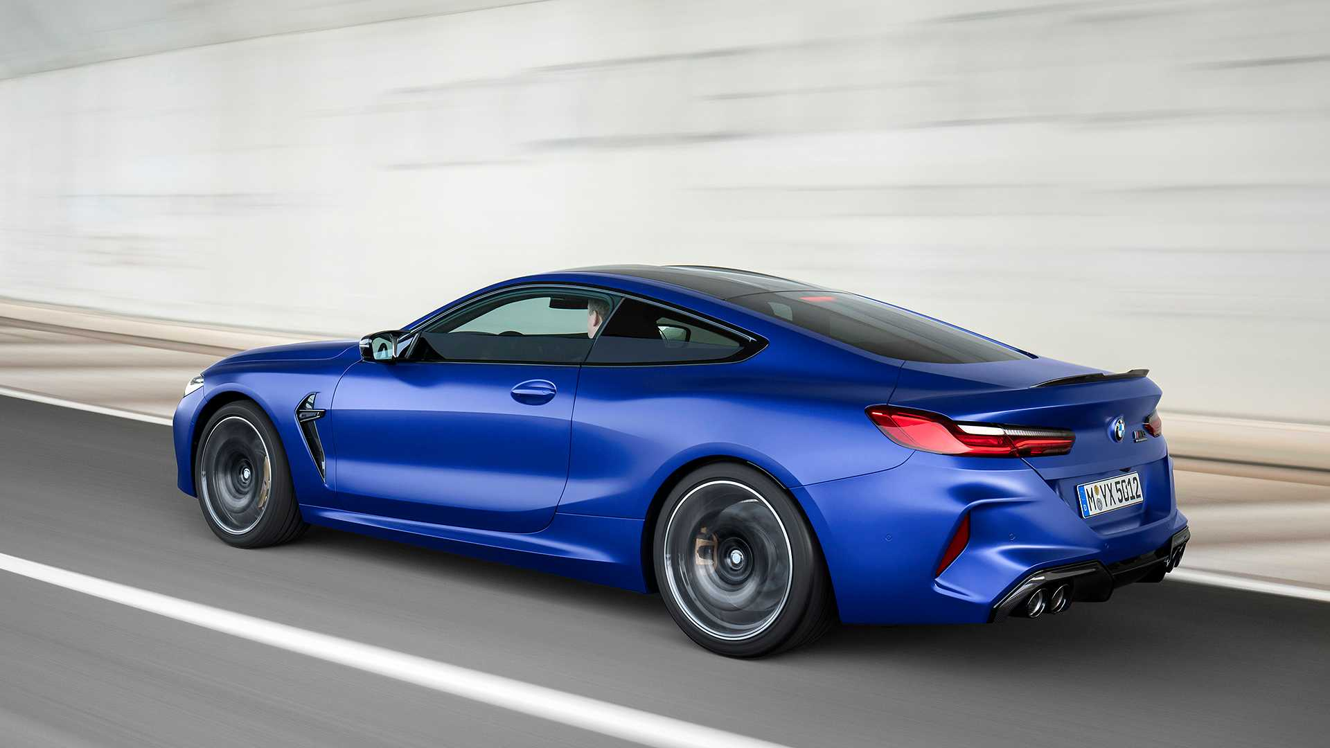 2019-bmw-m8-coupe-1