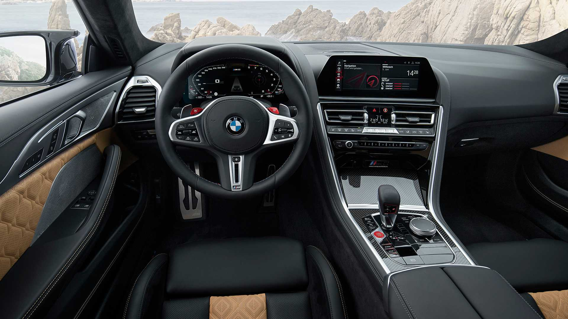 2019-bmw-m8-coupe-10