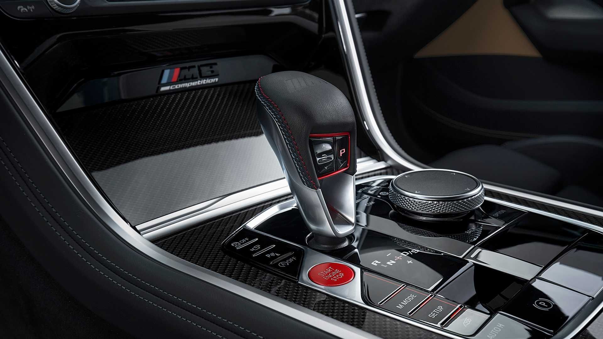 2019-bmw-m8-coupe-12