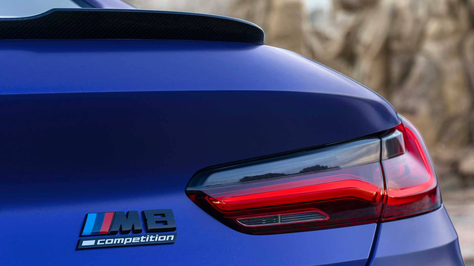 2019-bmw-m8-coupe-41