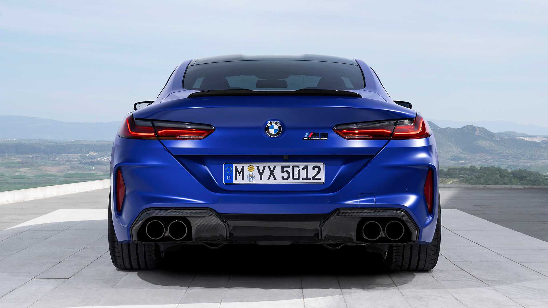 2019-bmw-m8-coupe-46