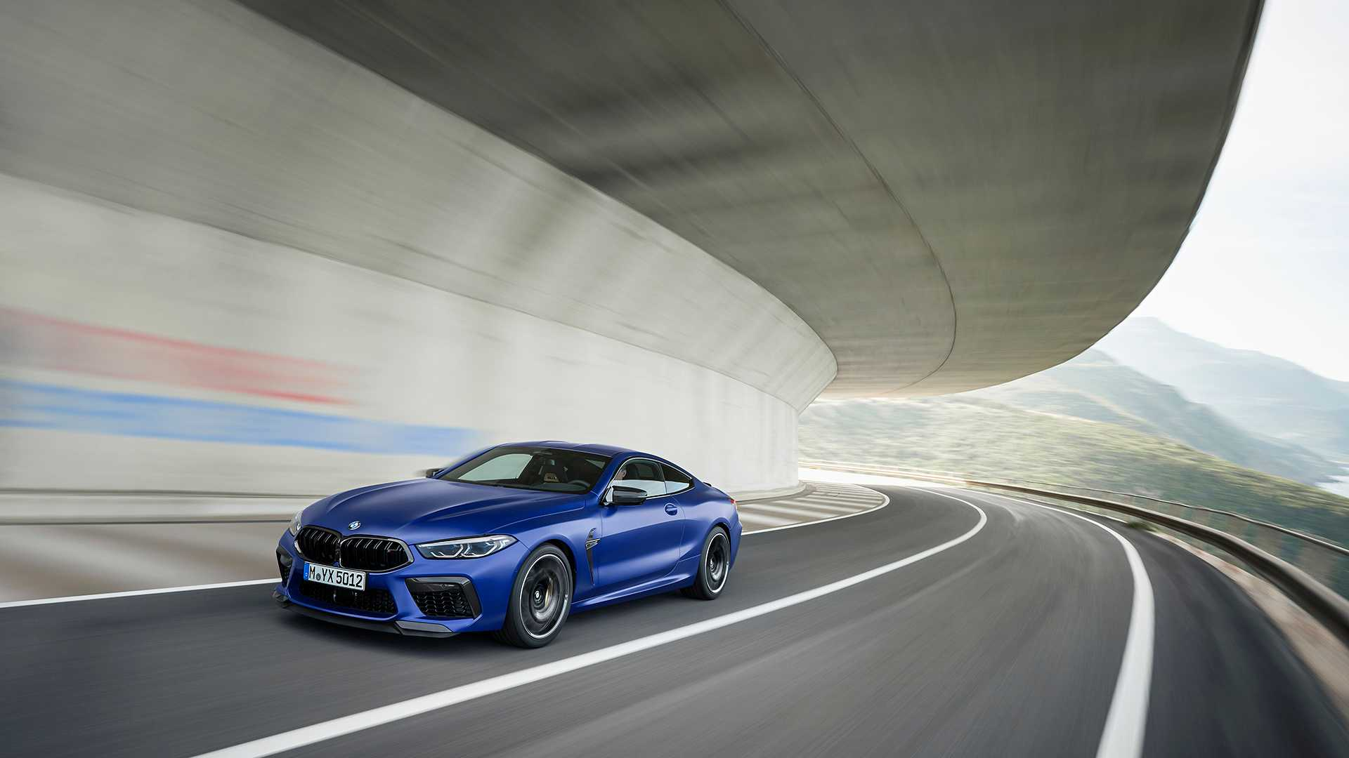 2019-bmw-m8-coupe-49