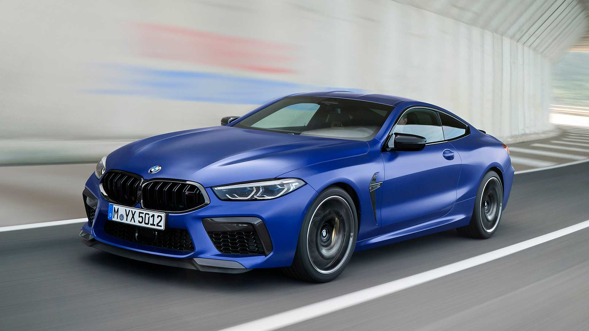 2019-bmw-m8-coupe-5