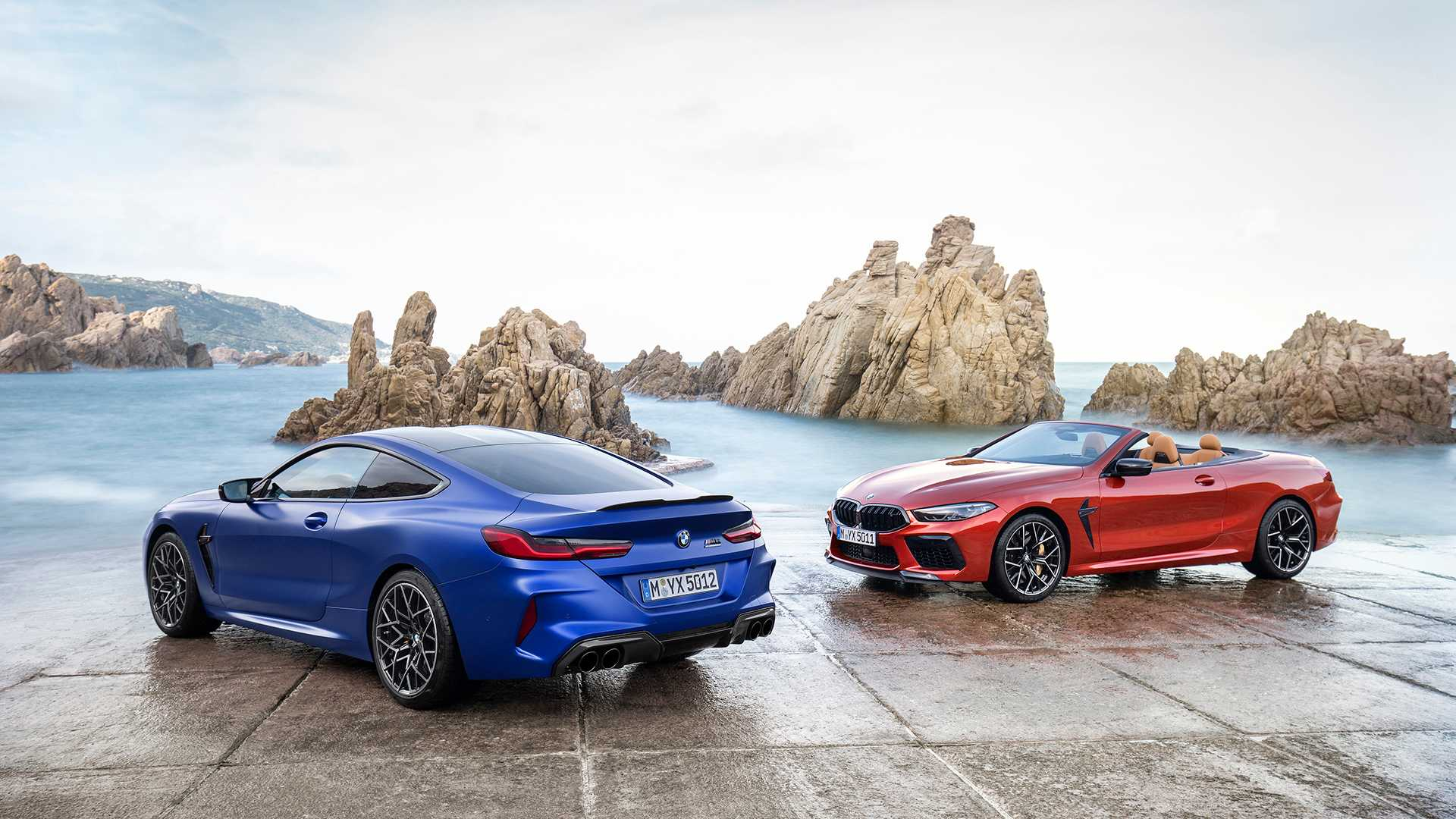 2019-bmw-m8-coupe-50