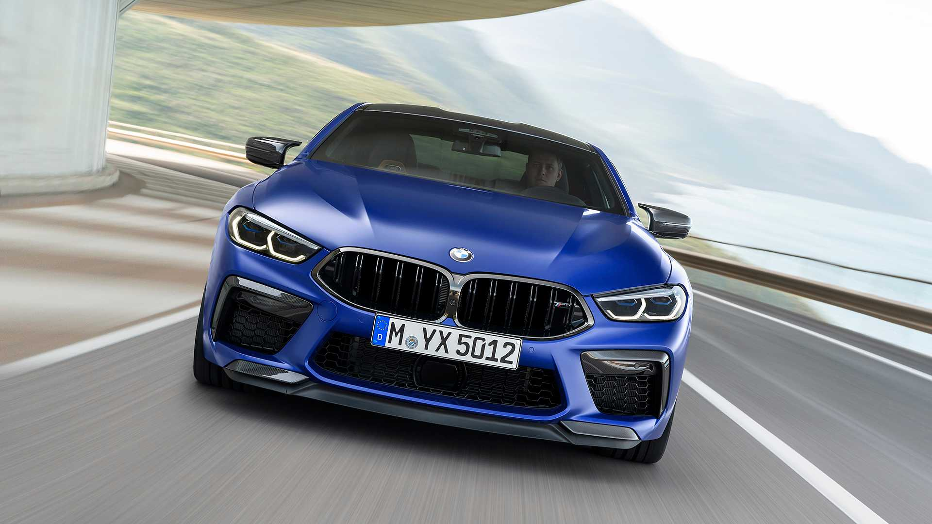 2019-bmw-m8-coupe-7