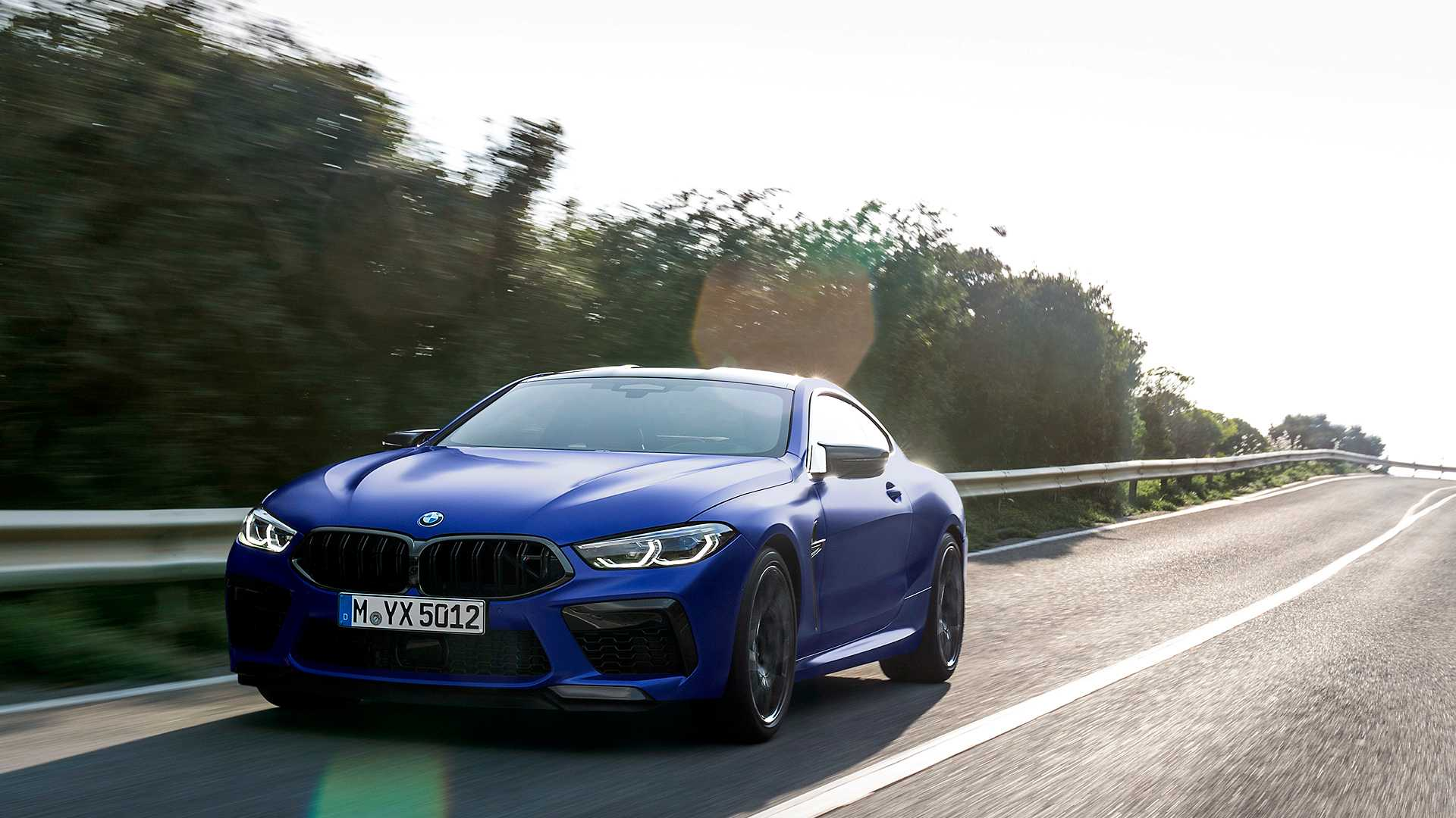 2019-bmw-m8-coupe-8