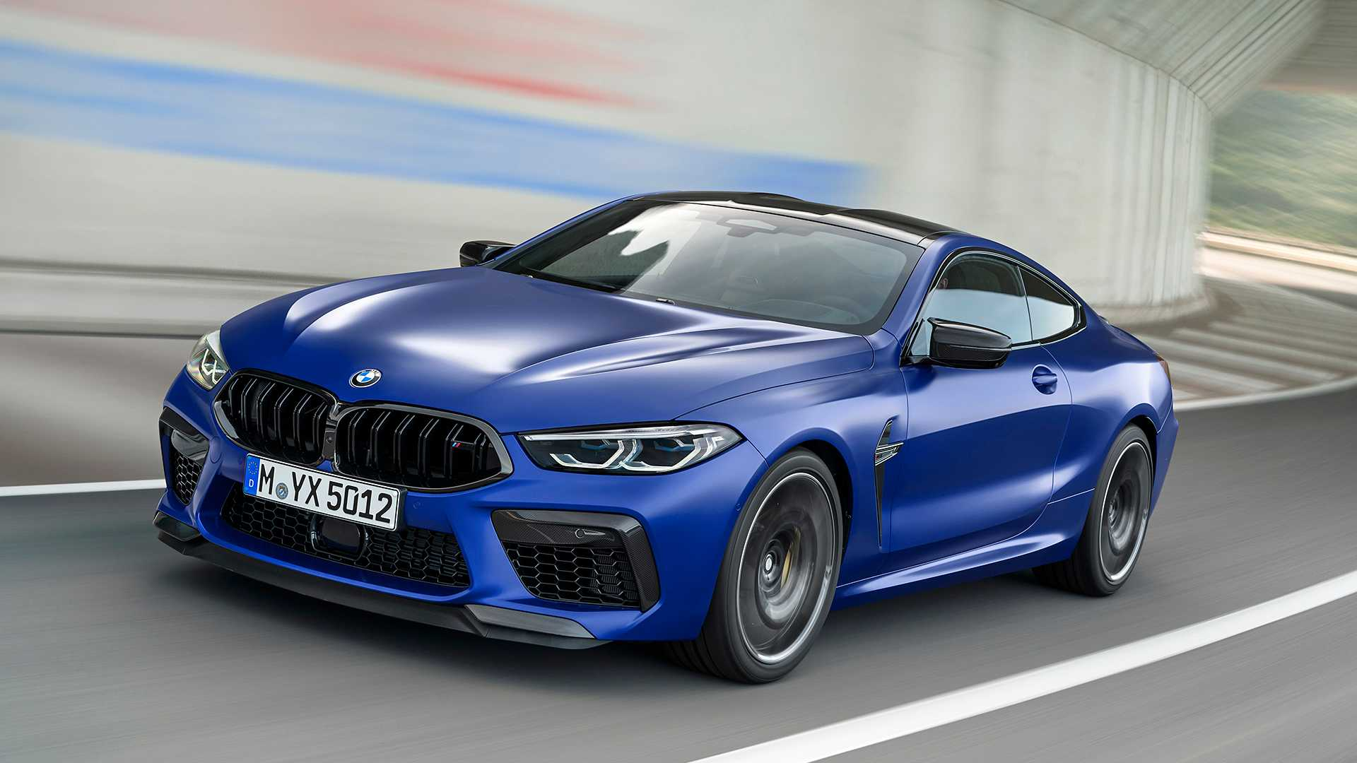 2019-bmw-m8-coupe
