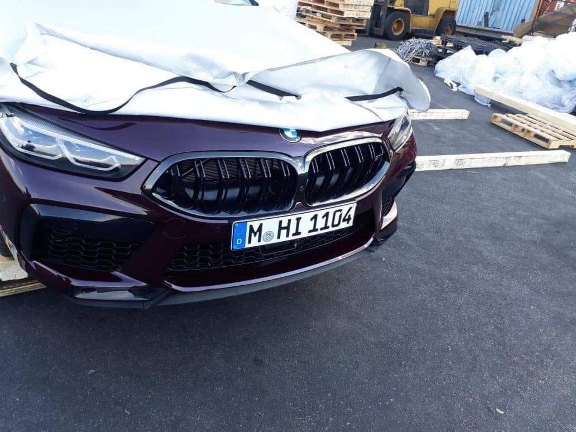 BMW-M8-Competition-leaked-photos-new-5