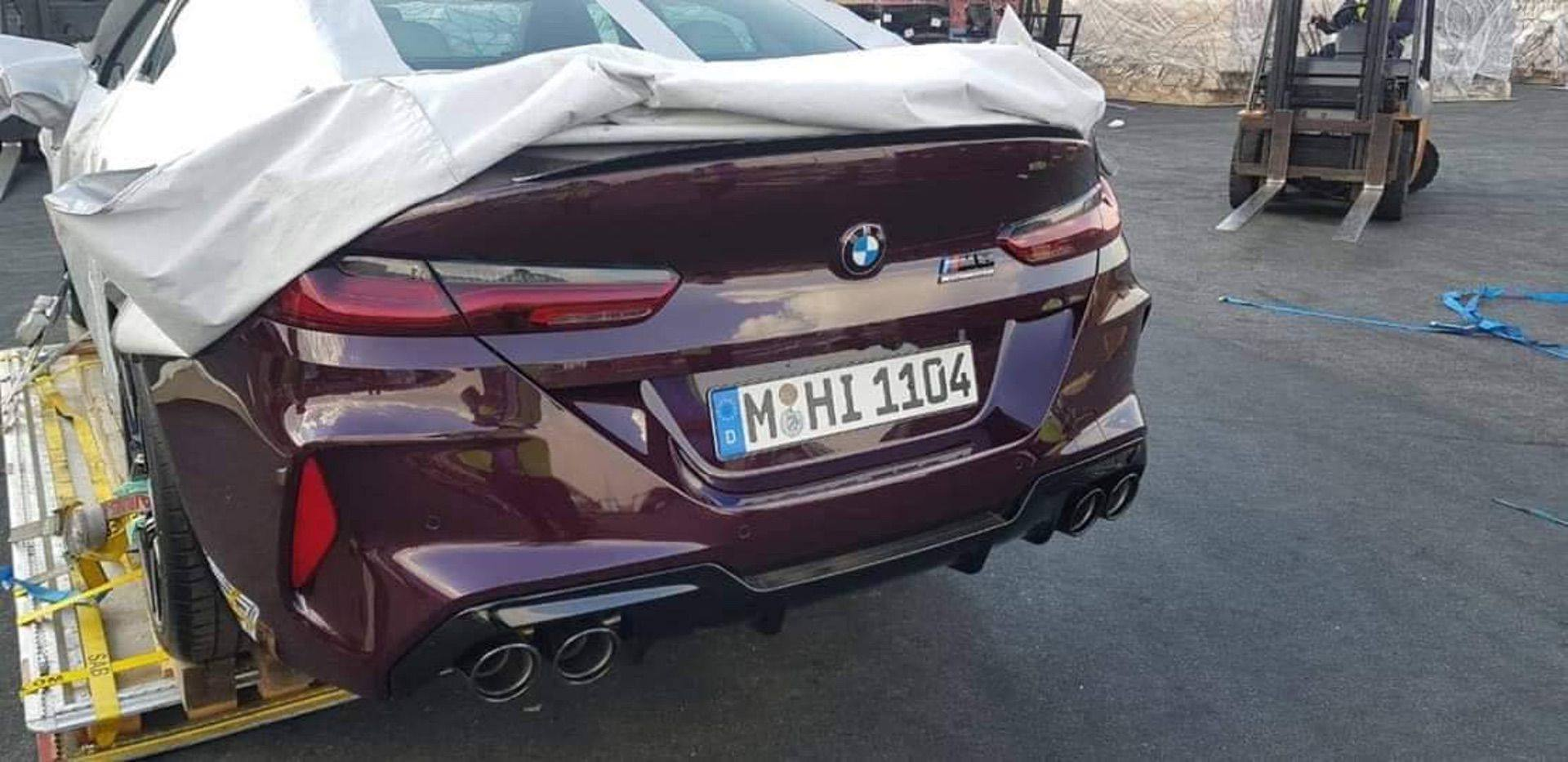 BMW-M8-Competition-leaked-photos-new-6