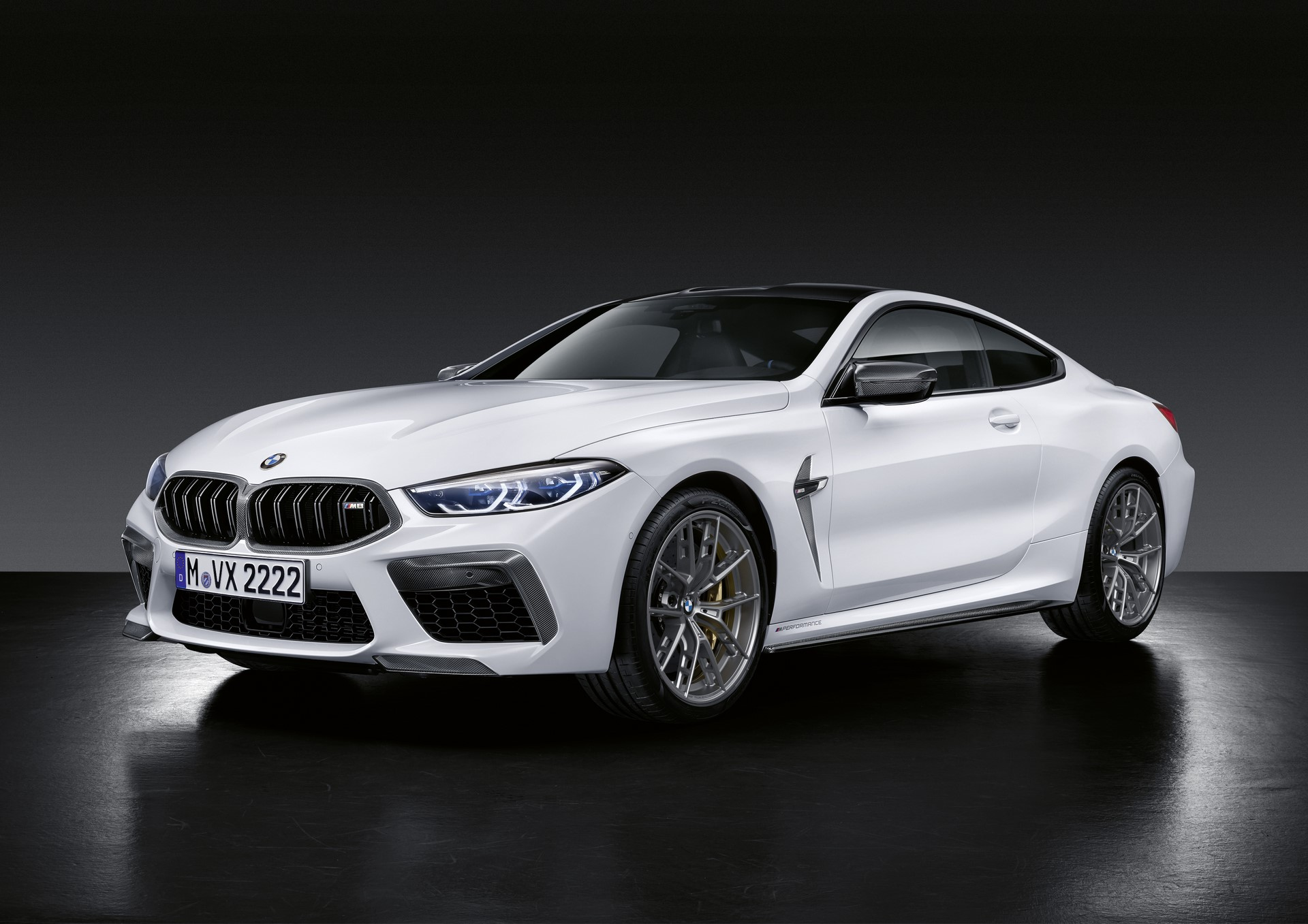 BMW-M8-coupe-with-M-Performance-Parts-1
