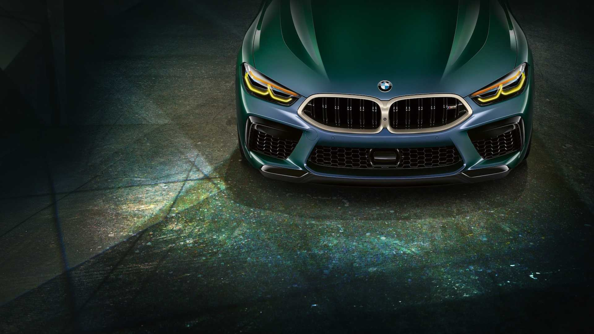 2020-bmw-m8-gran-coupe-competition-1