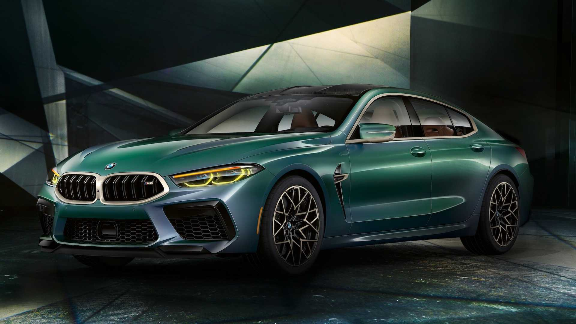 2020-bmw-m8-gran-coupe-competition-2