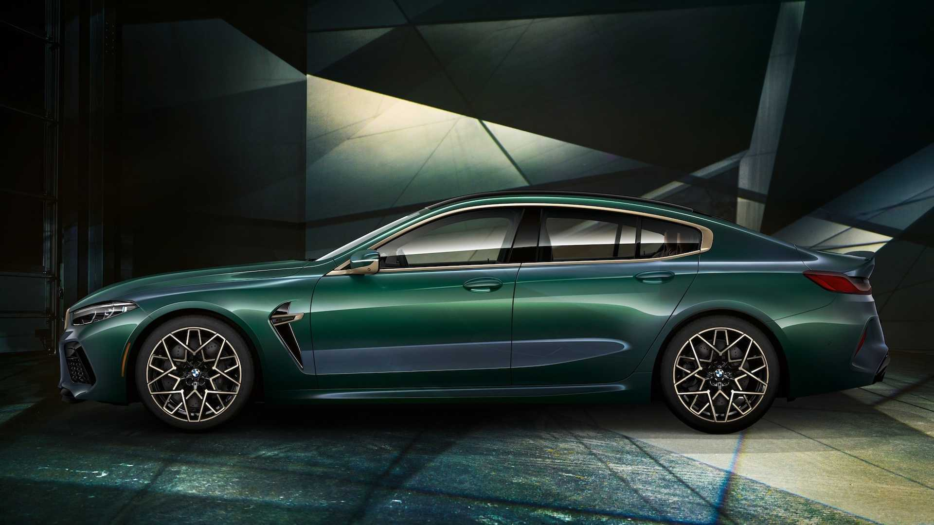2020-bmw-m8-gran-coupe-competition-3