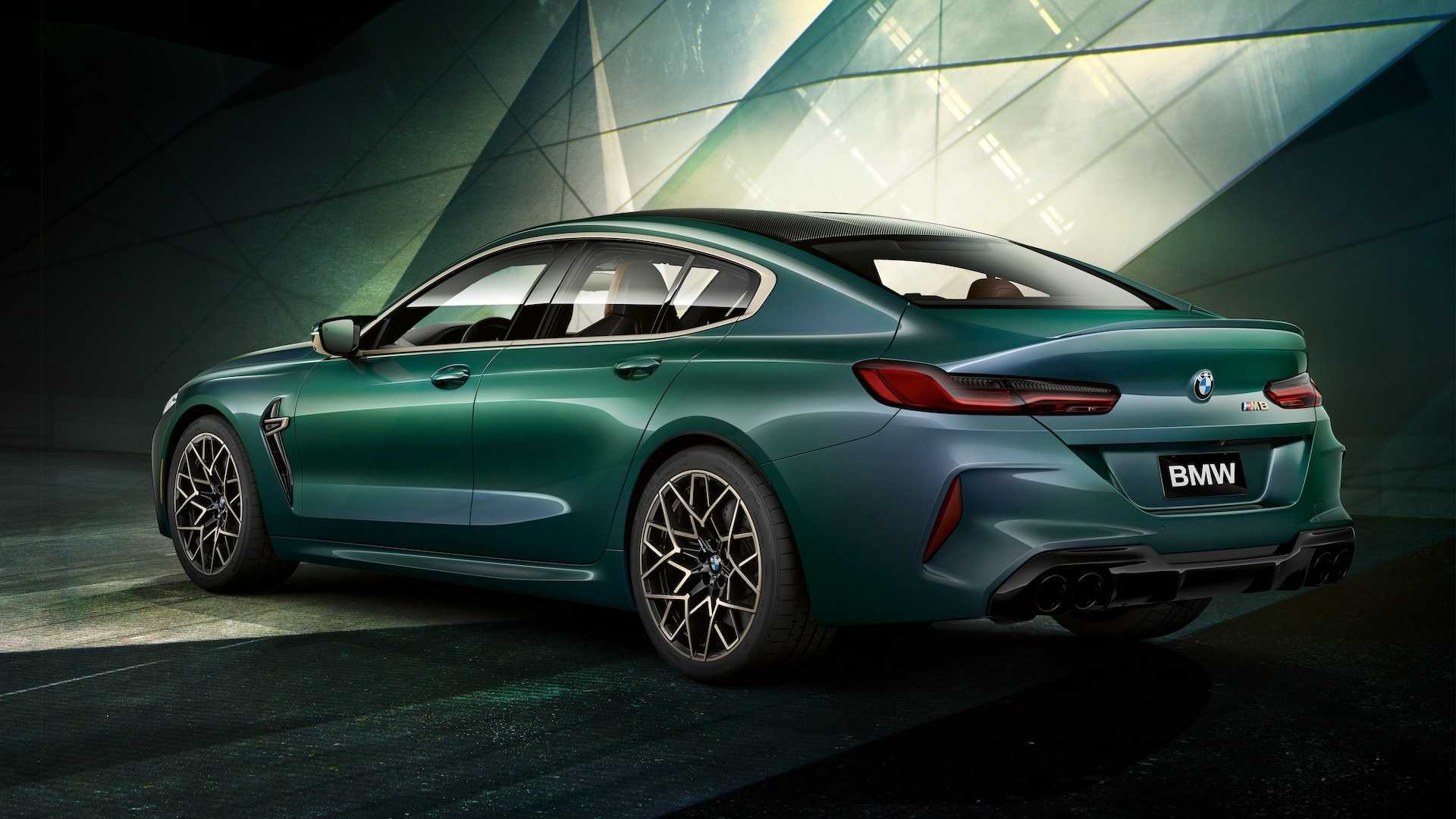 2020-bmw-m8-gran-coupe-competition-4