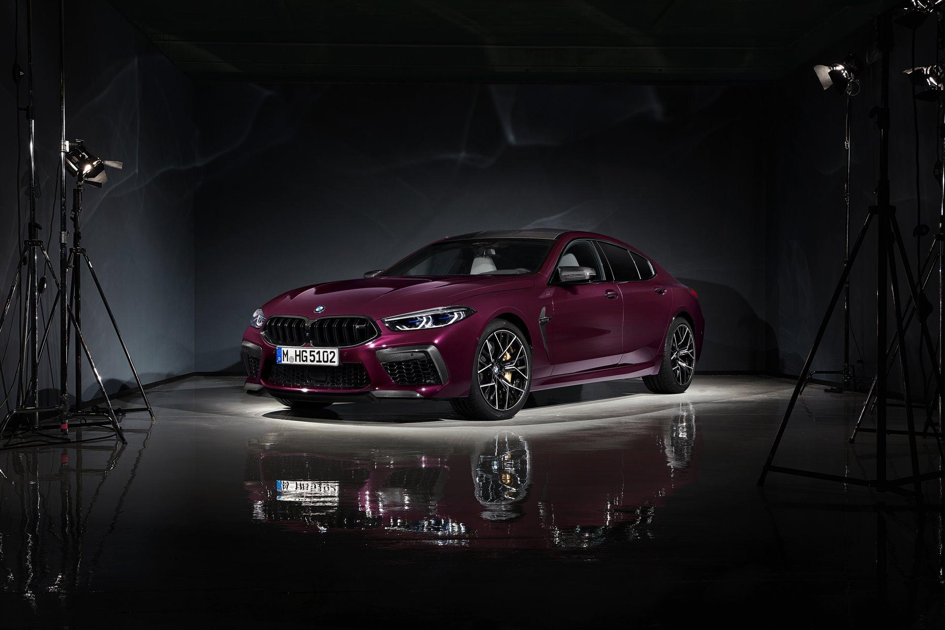 BMW-M8-Gran-Coupe-2020-1