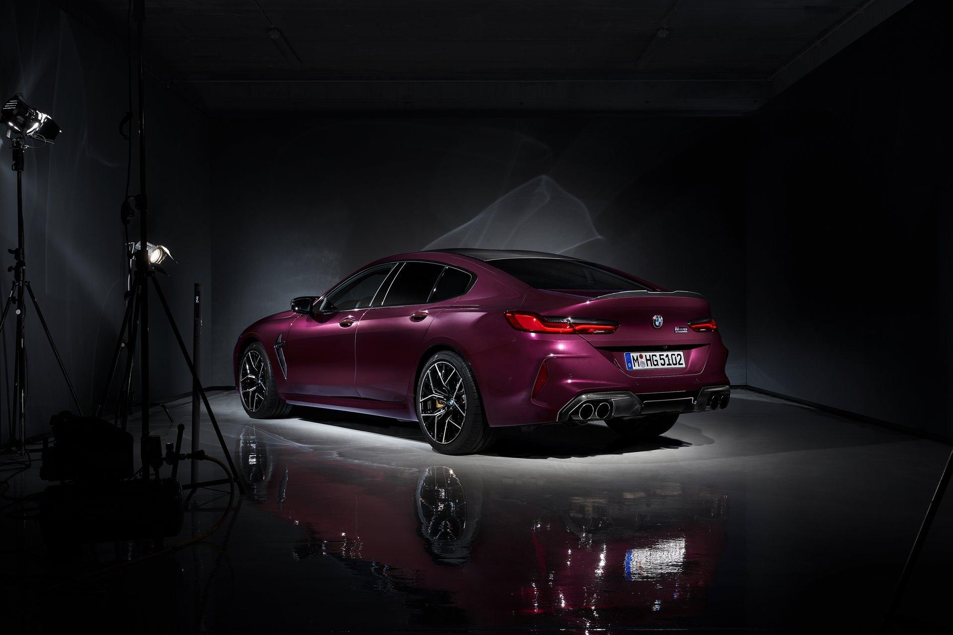 BMW-M8-Gran-Coupe-2020-10