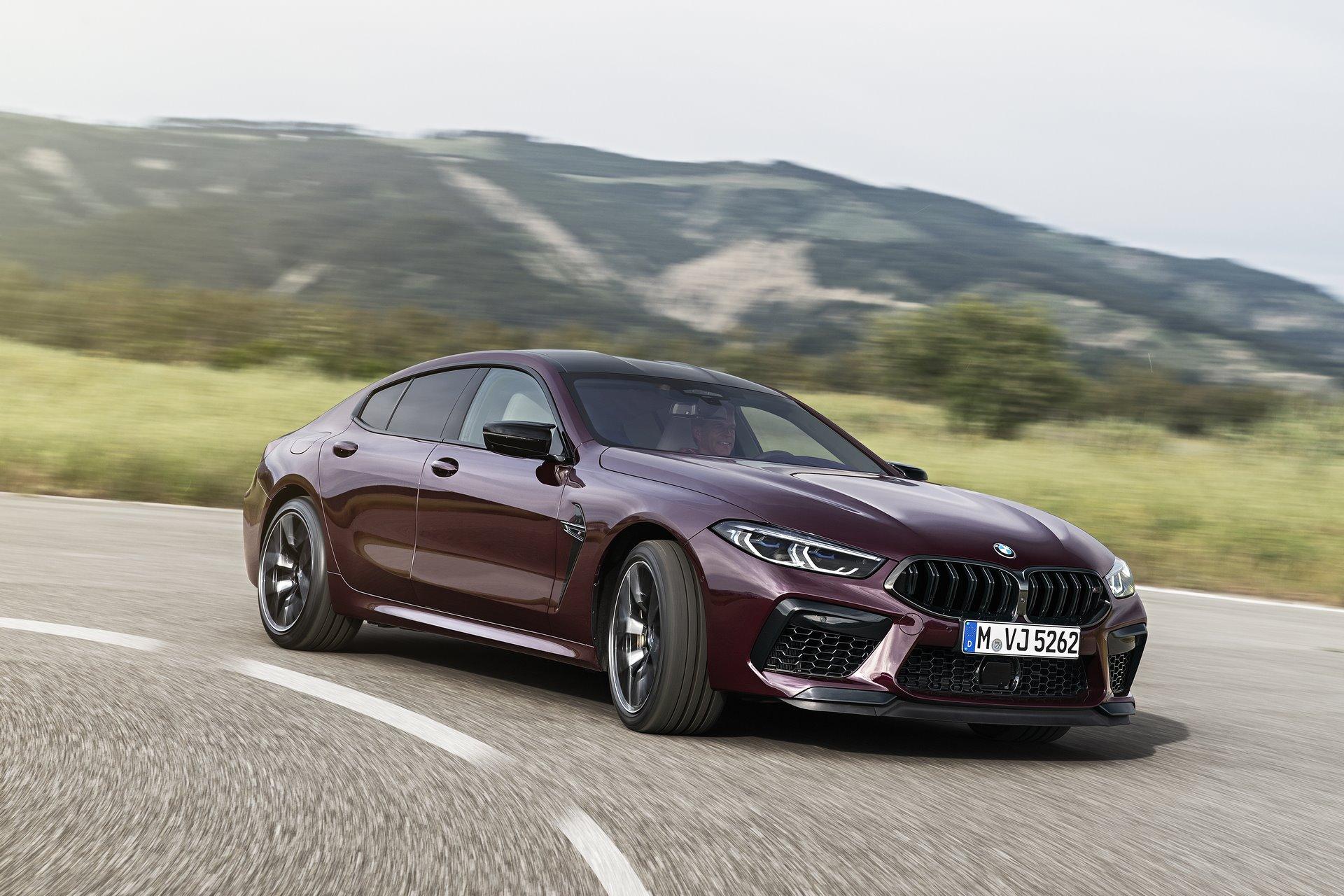 BMW-M8-Gran-Coupe-2020-100